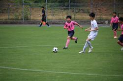 サッカー (581)
