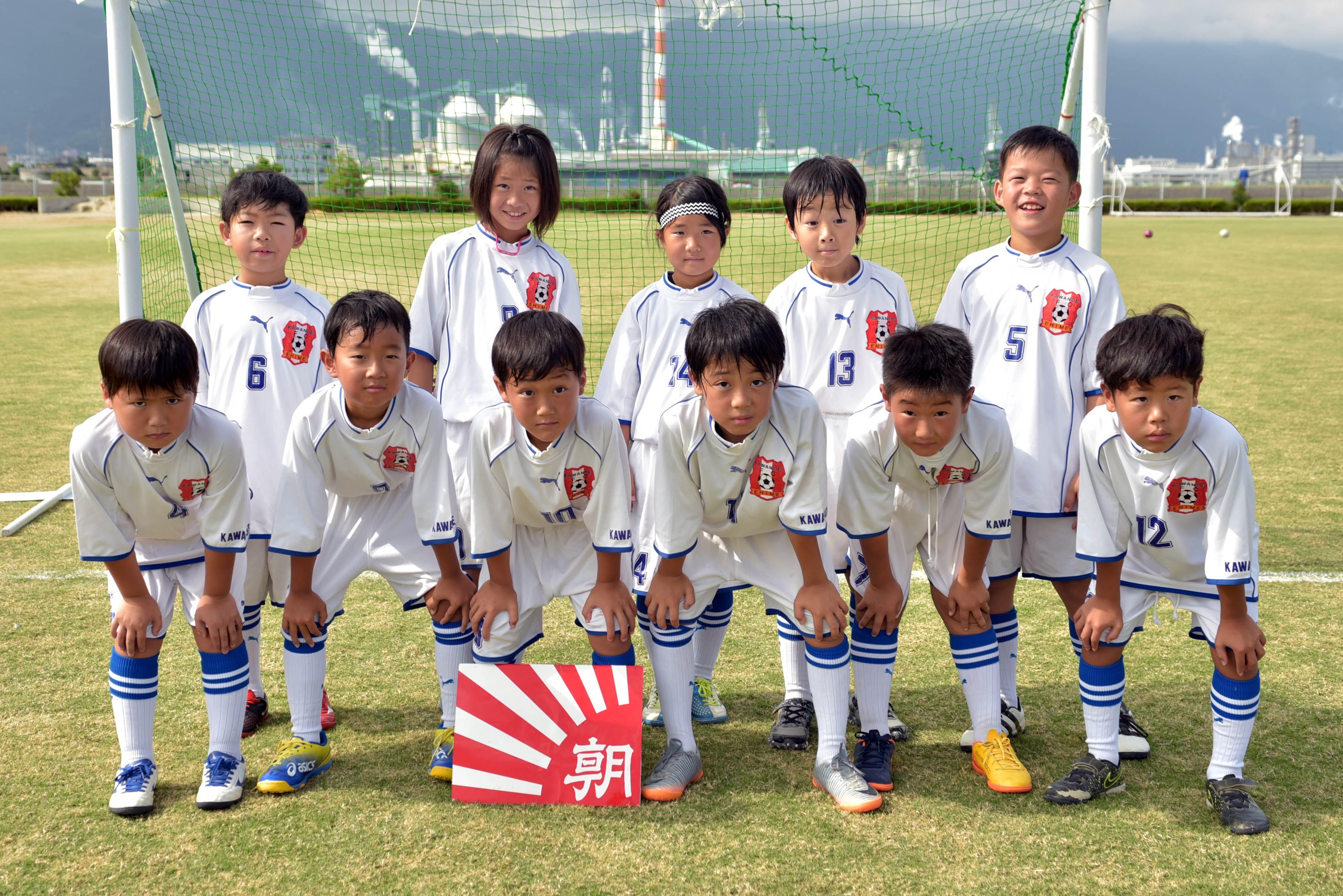 mini_soccer (4)