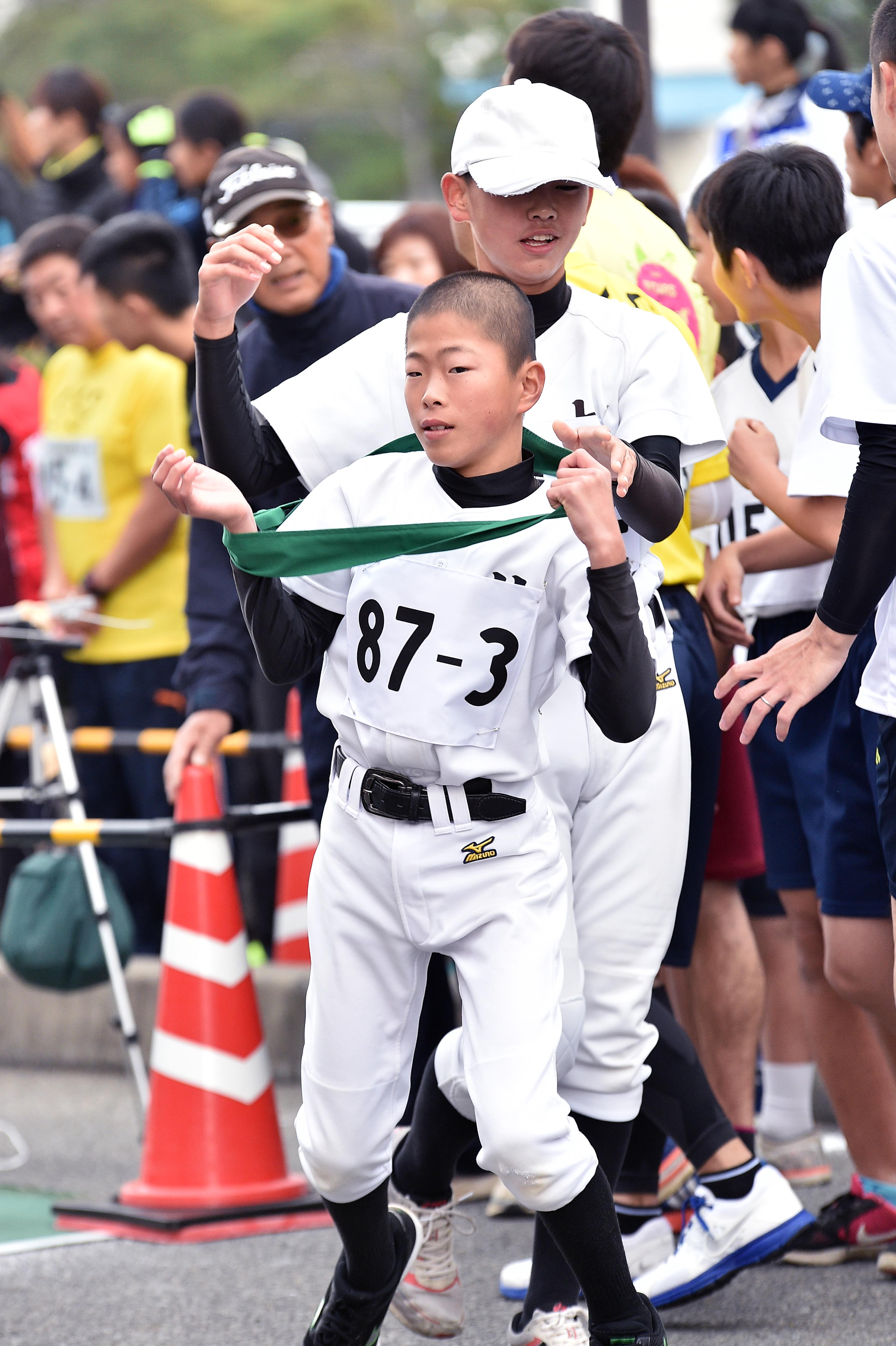 駅伝2016 (38)