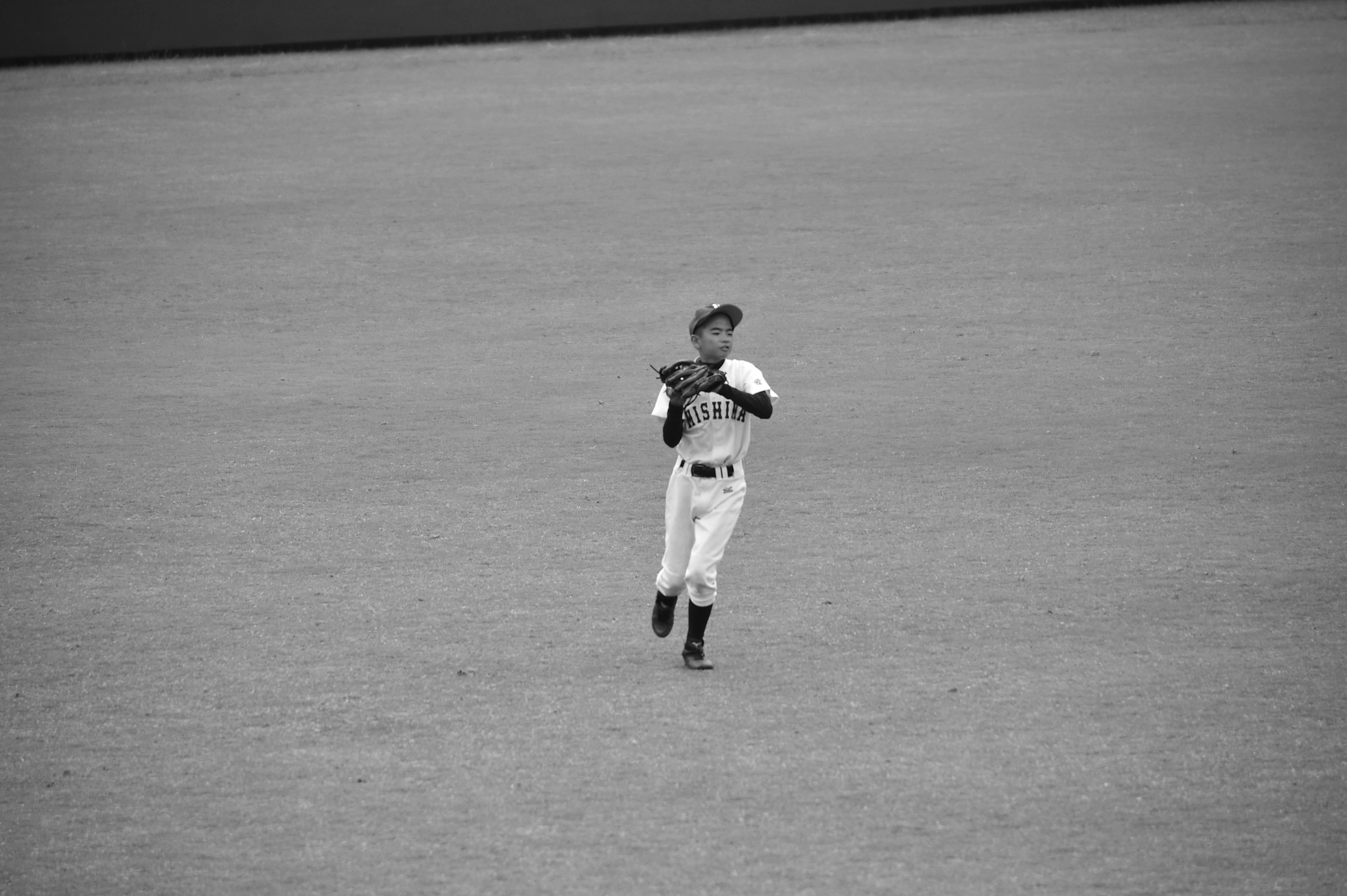 軟式野球 (270)