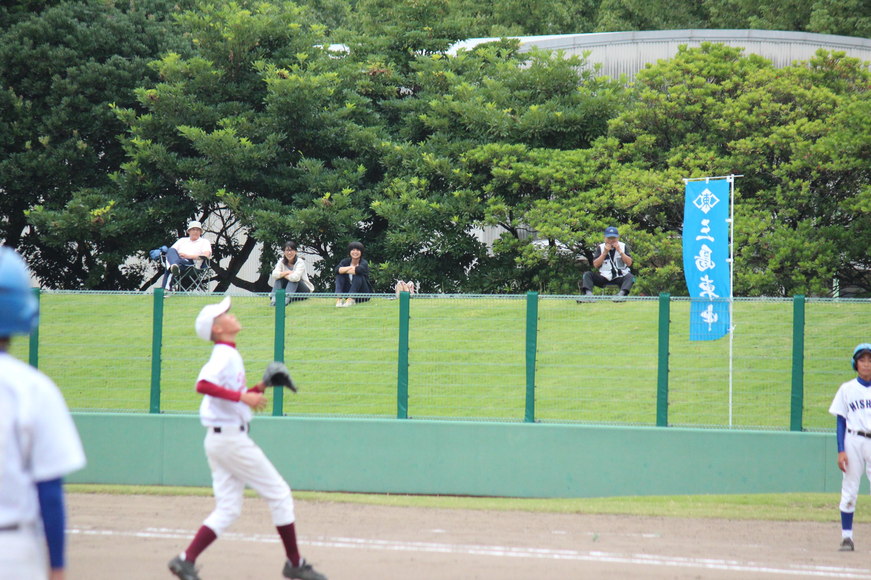 野球 (234)