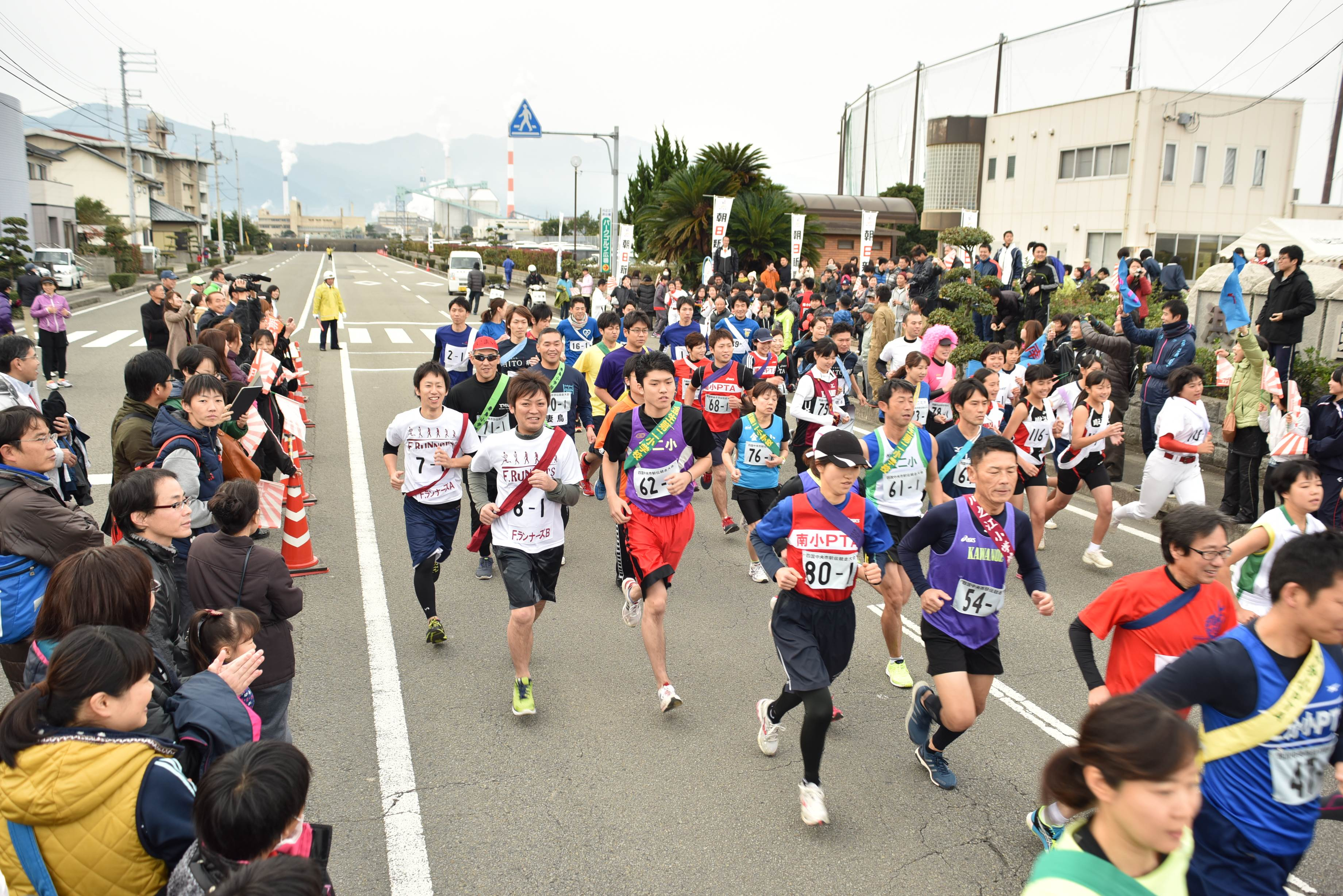 駅伝2015 (110)