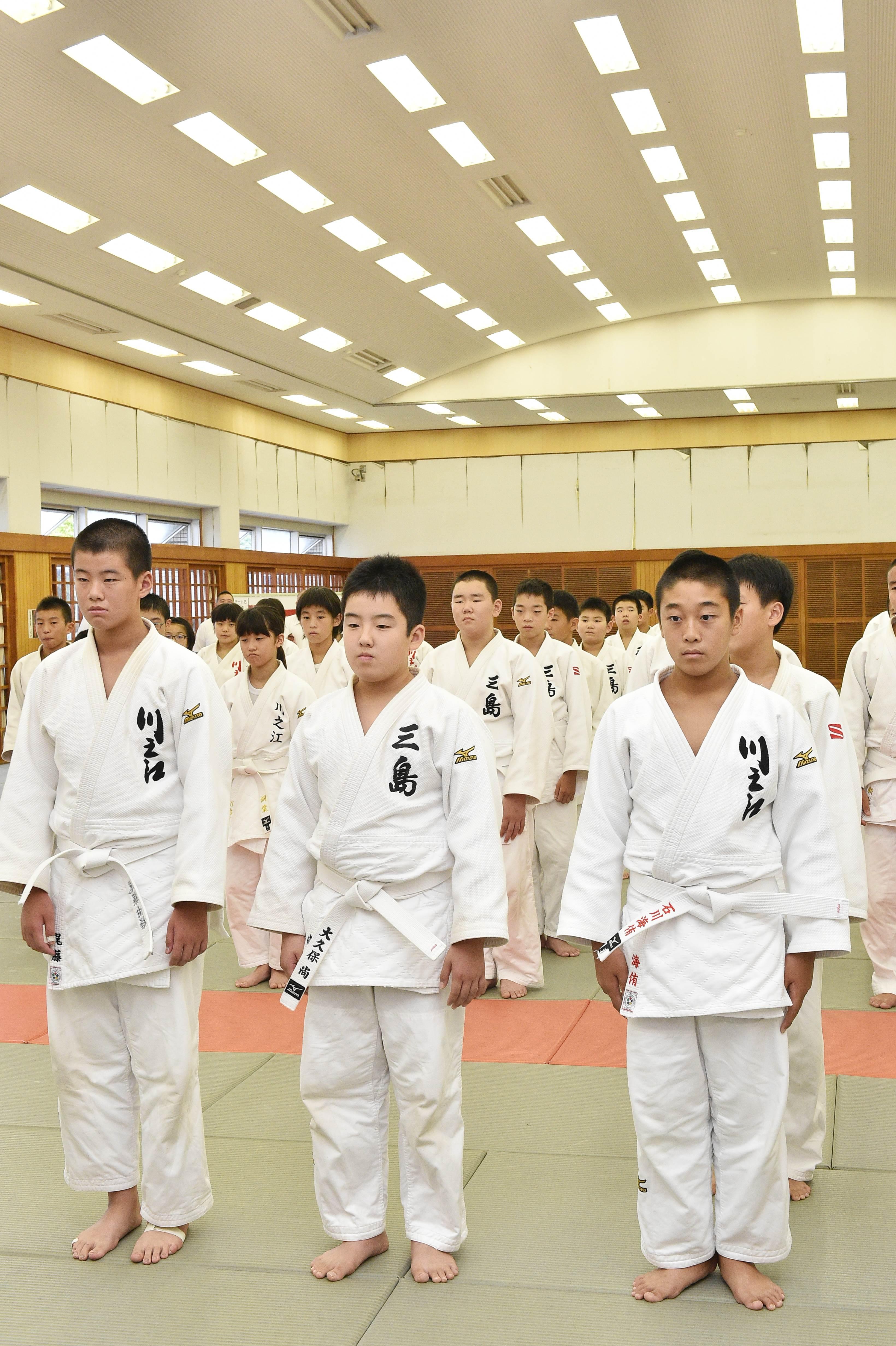 Judo (83)