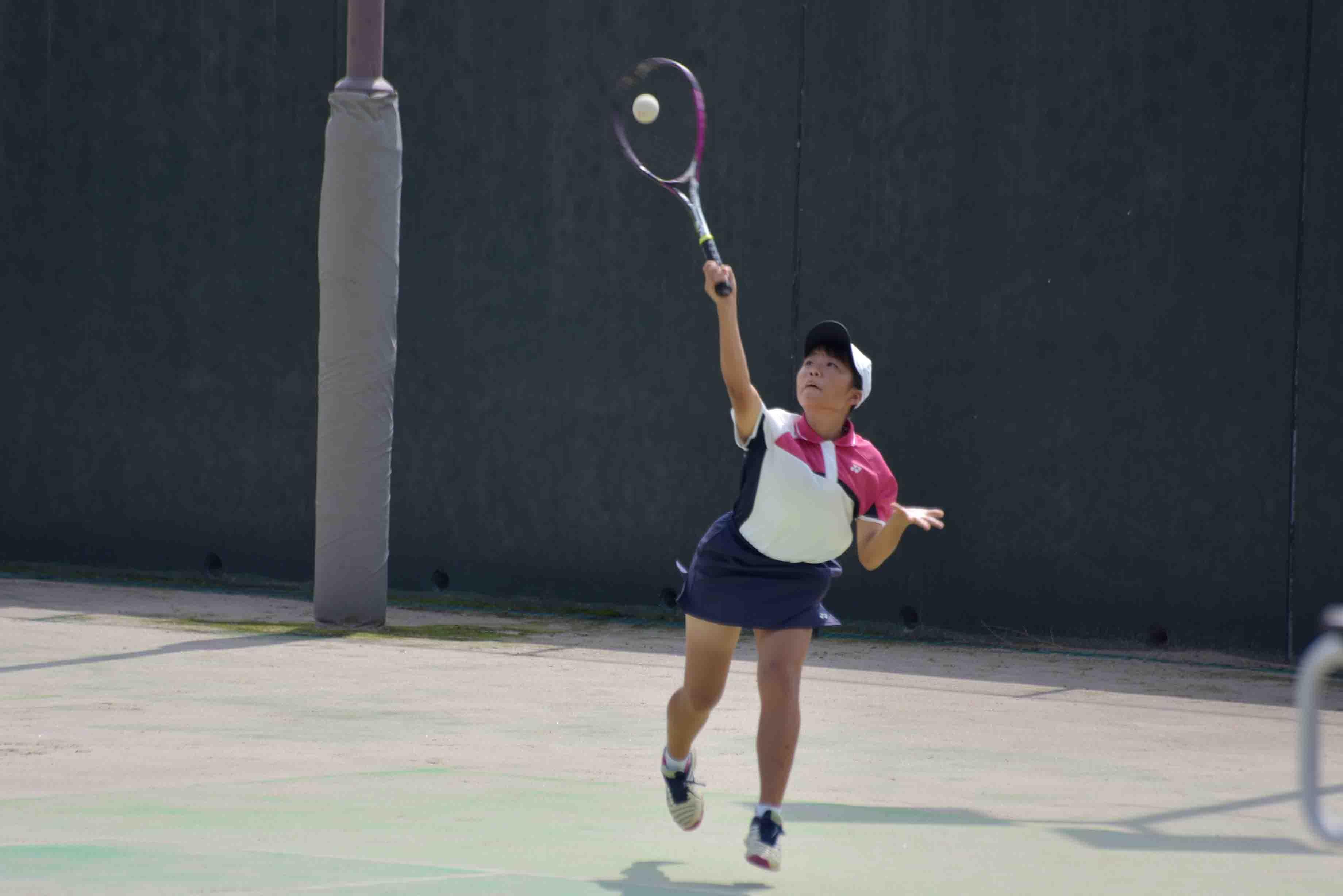 Tennis (91)