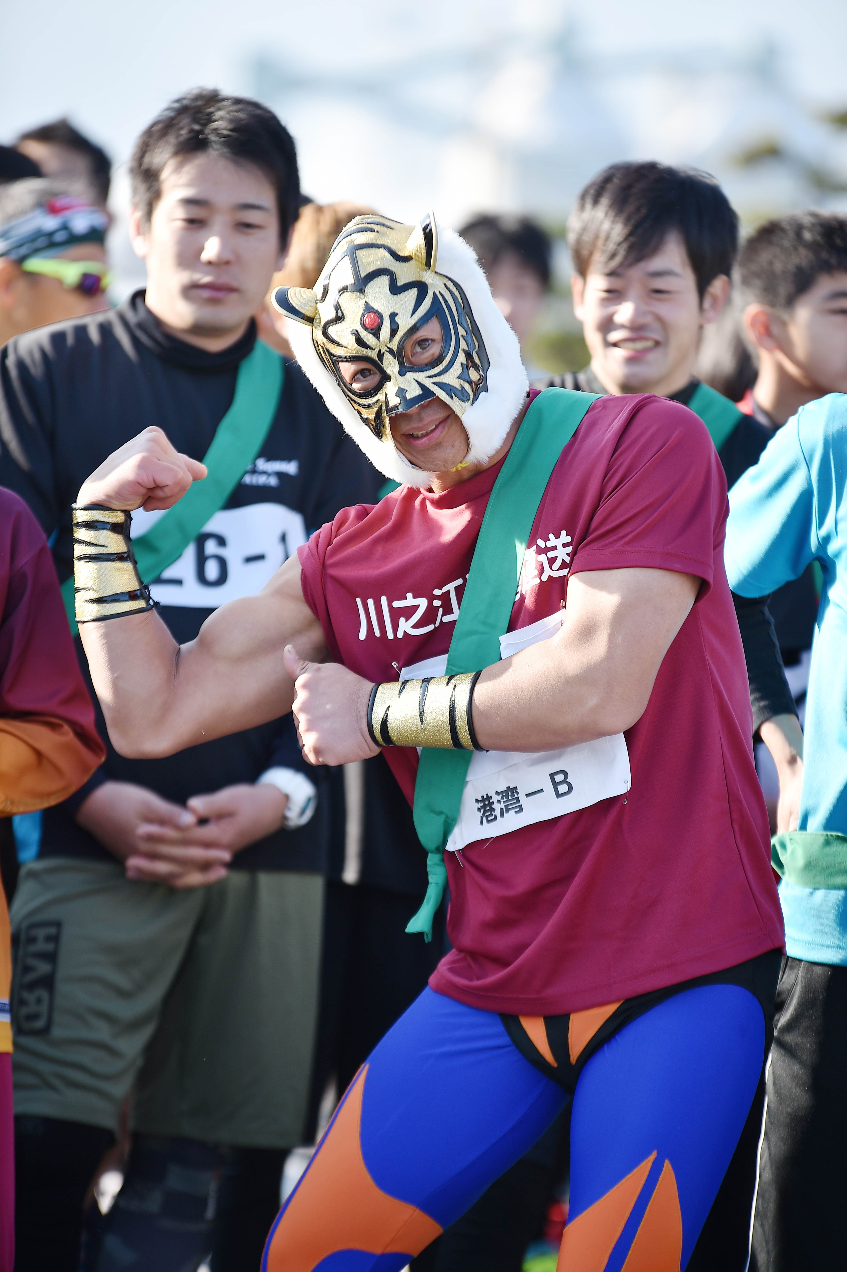 駅伝2017 (77)