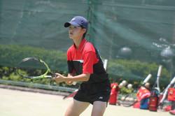 ソフトテニス (959)