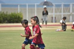 mini_soccer (653)