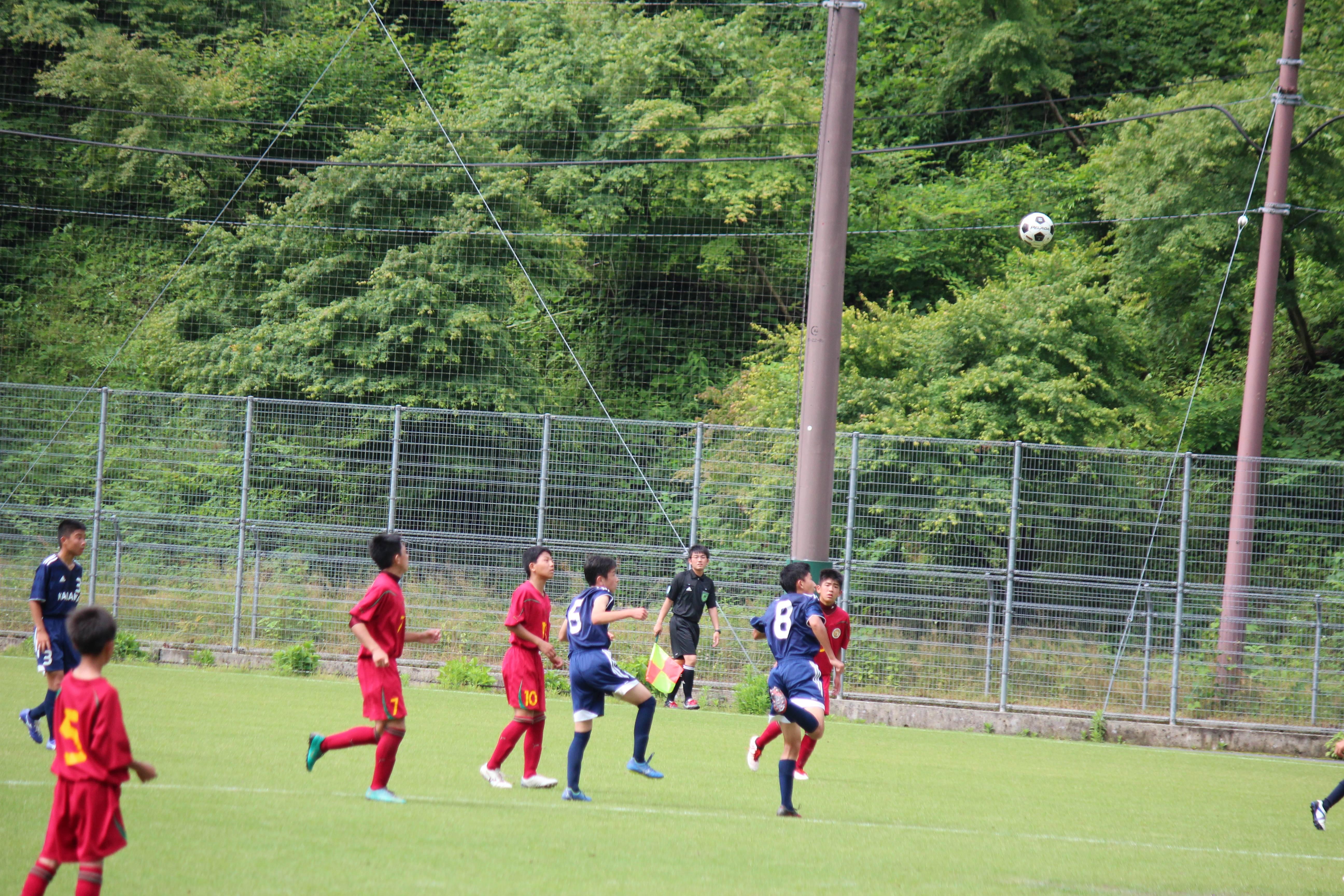 サッカー (56)