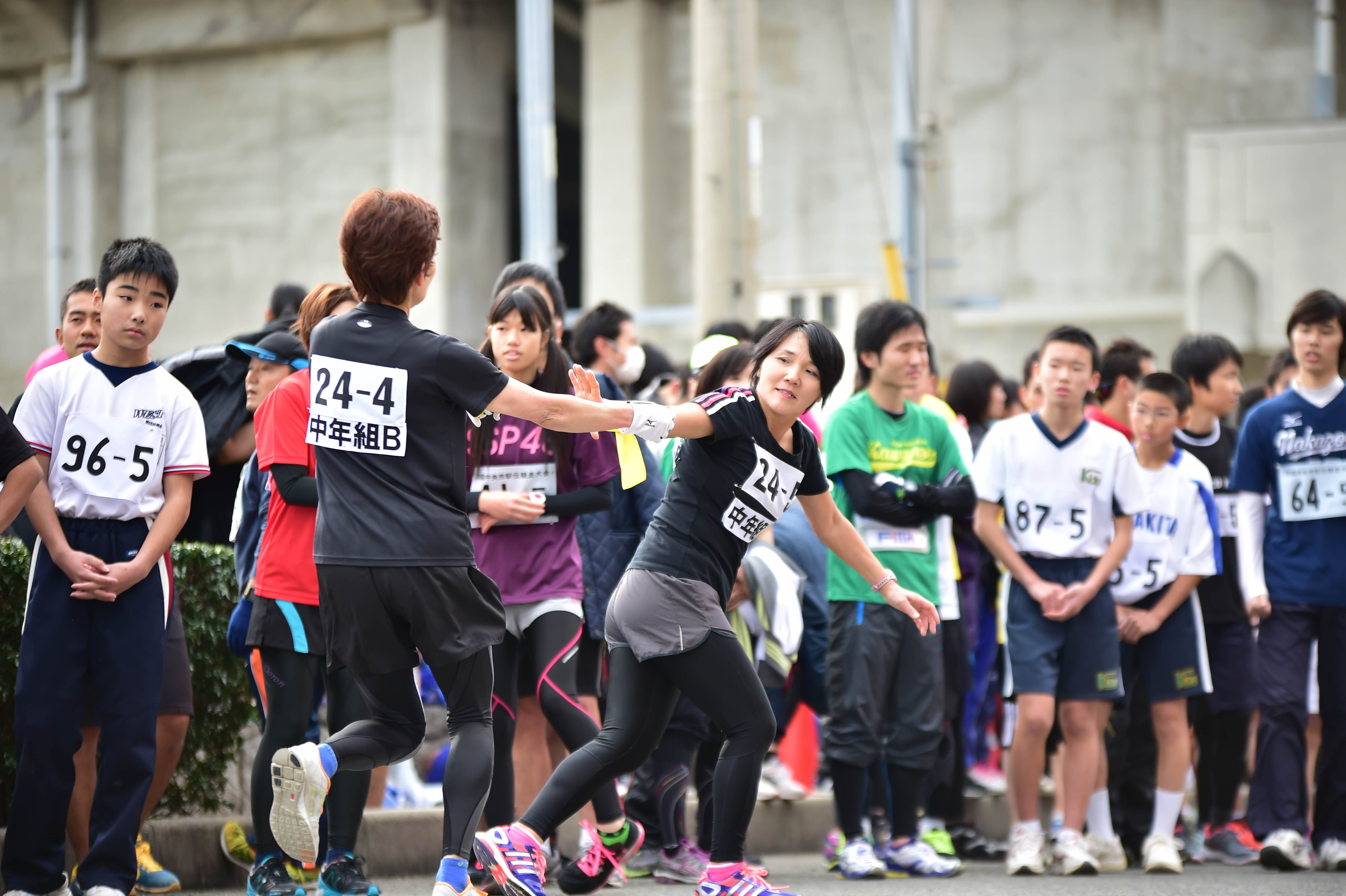 駅伝2015 (92)