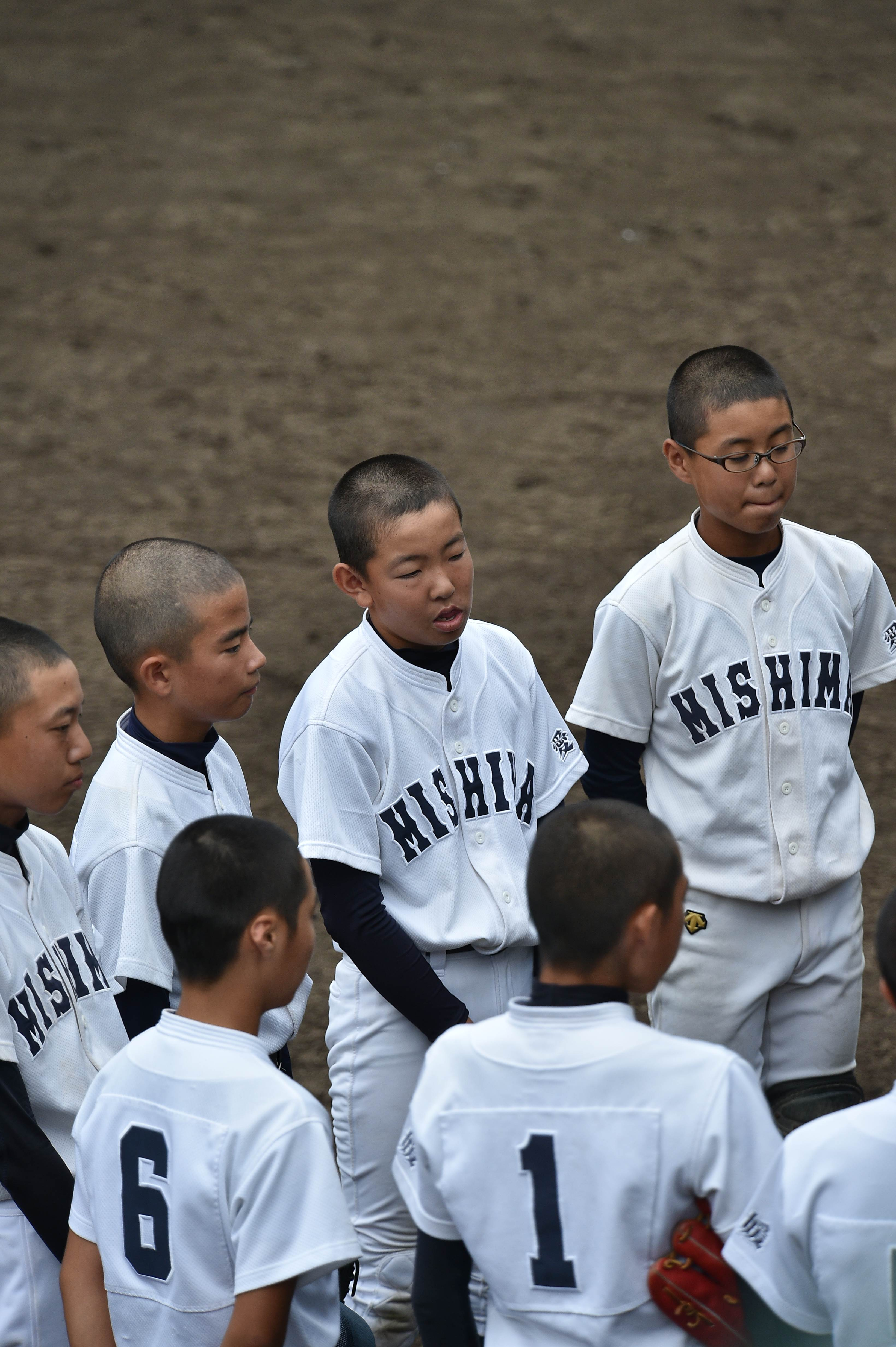 軟式野球 (409)