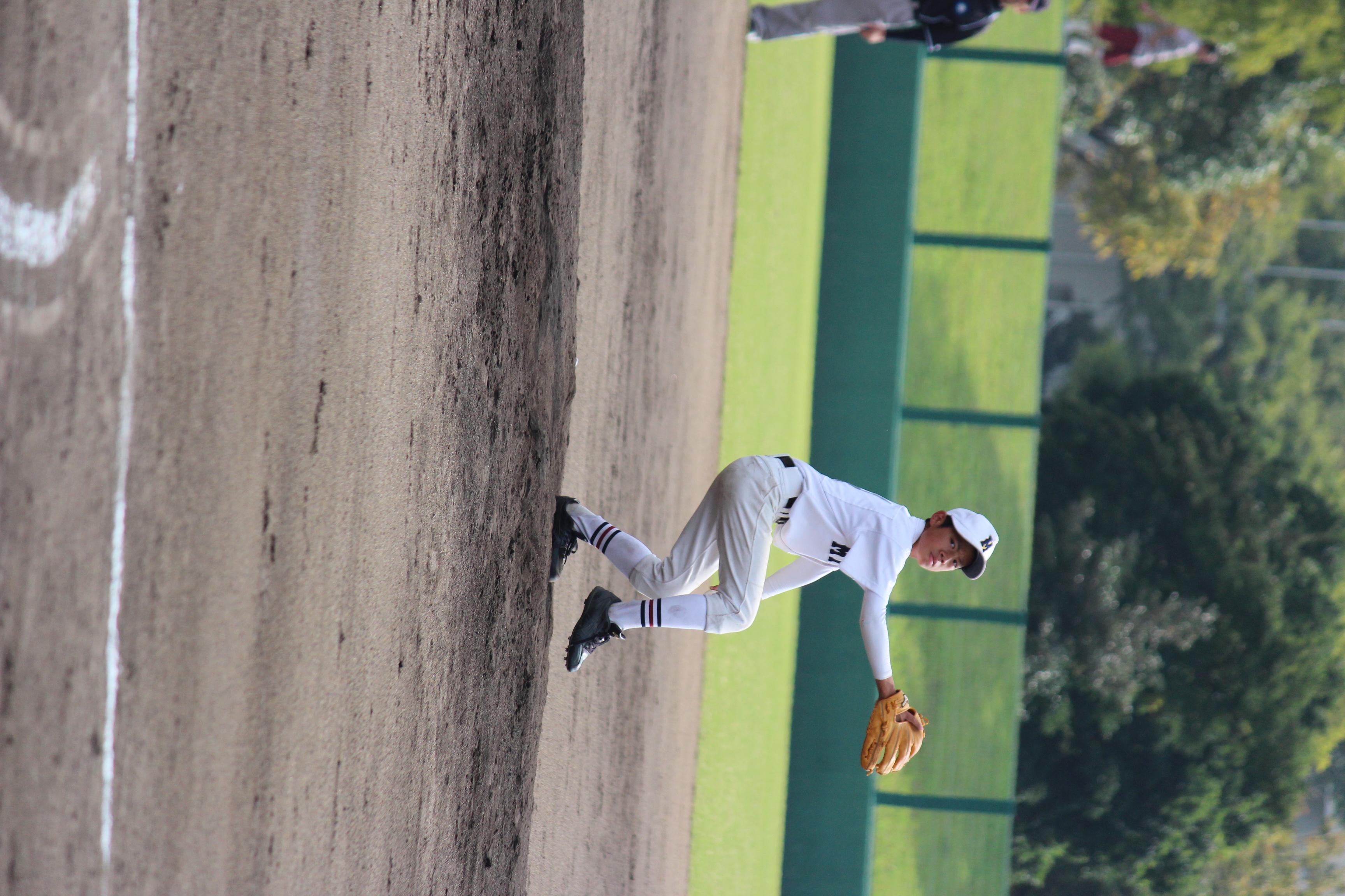 野球 (989)