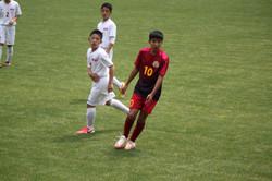 サッカー (1219)