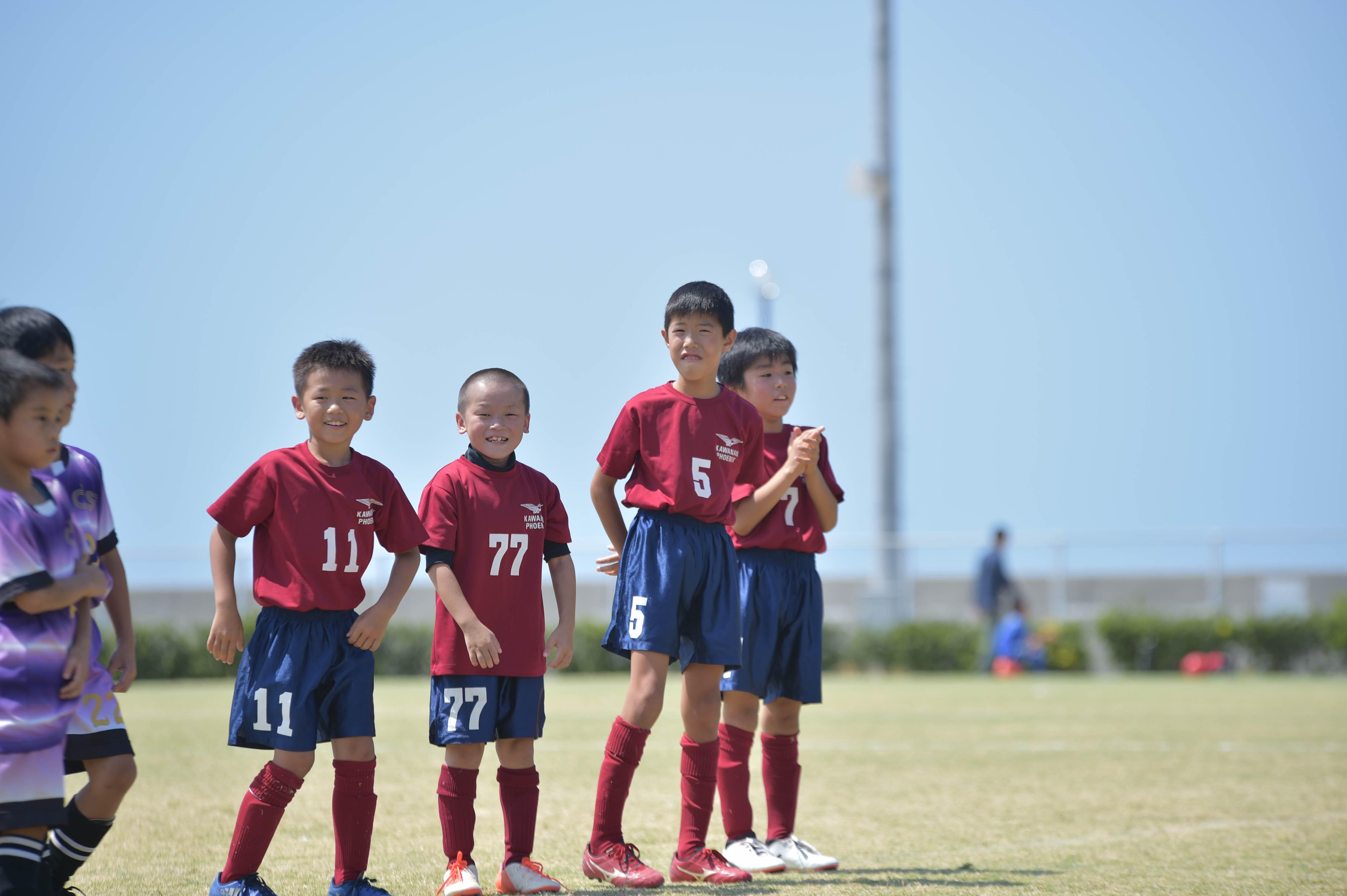mini_soccer (474)