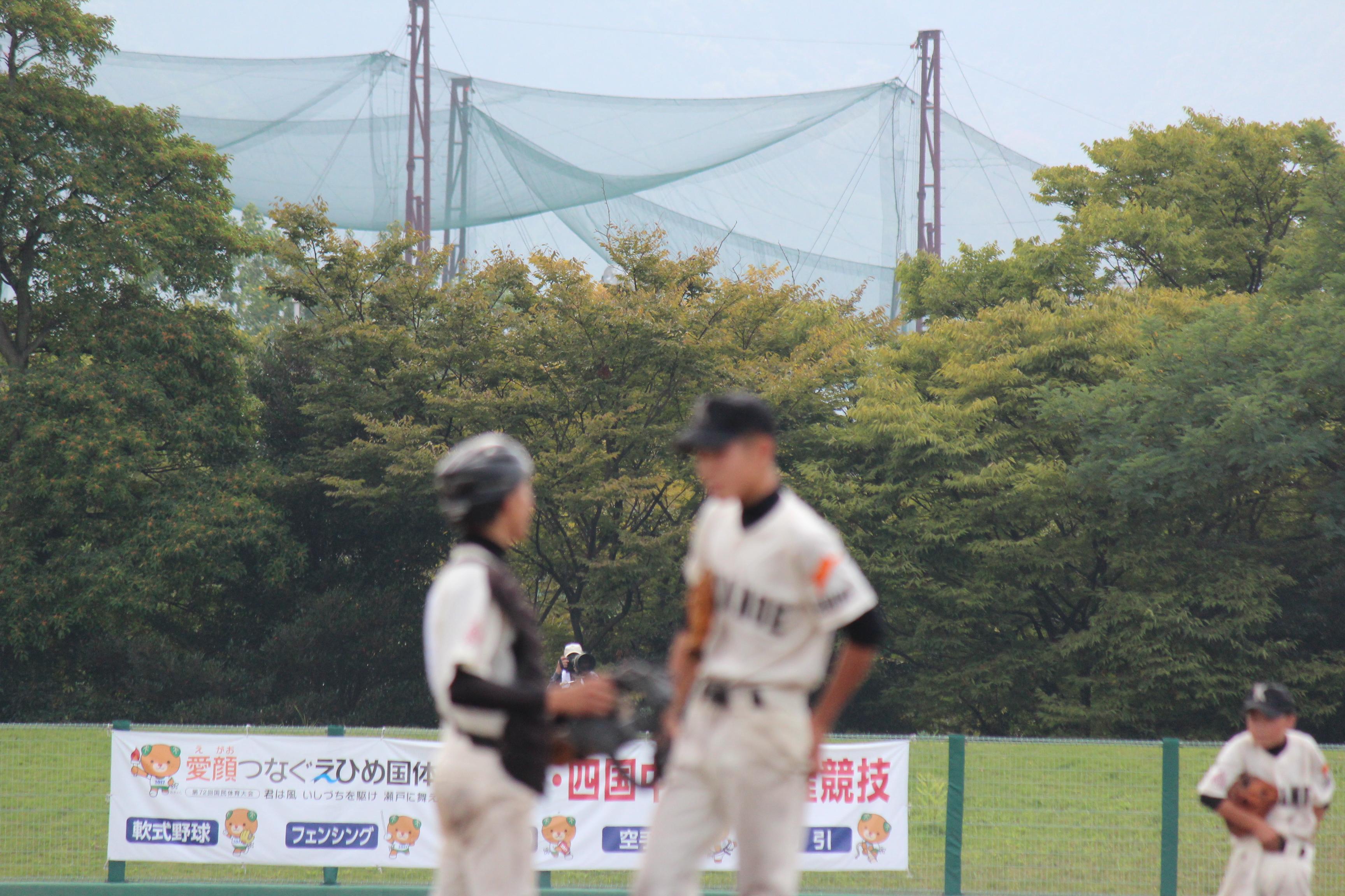 野球 (918)