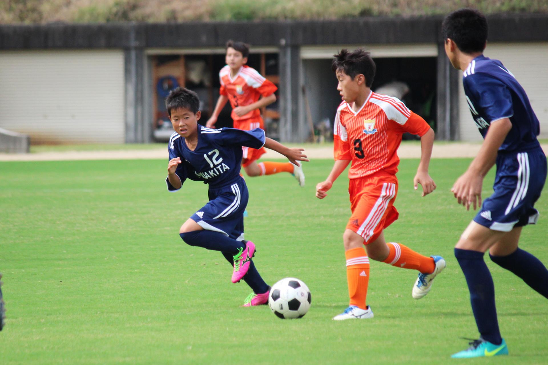 soccer (13)