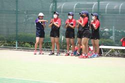 ソフトテニス (629)