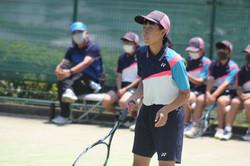 ソフトテニス (784)