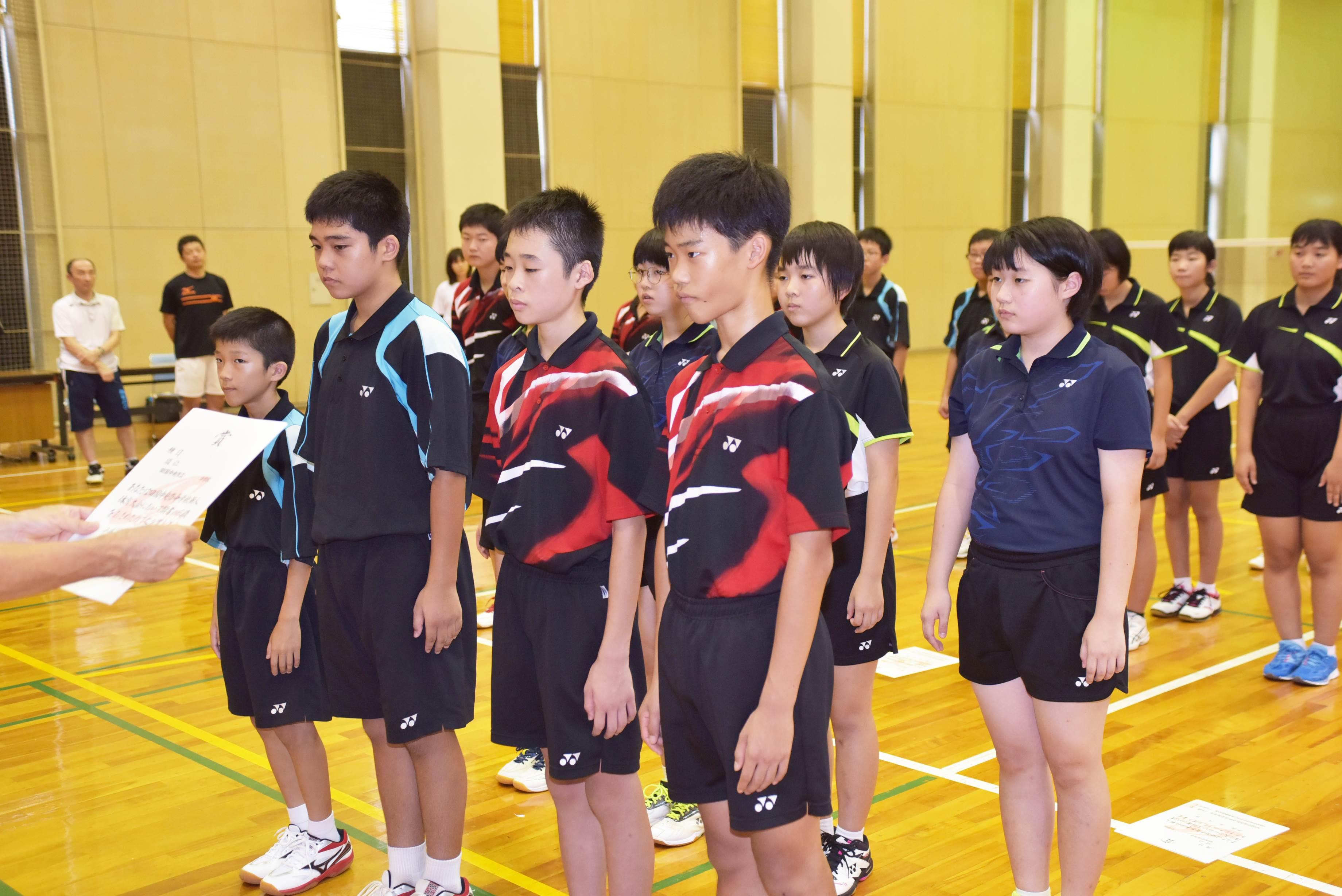 badminton (16)