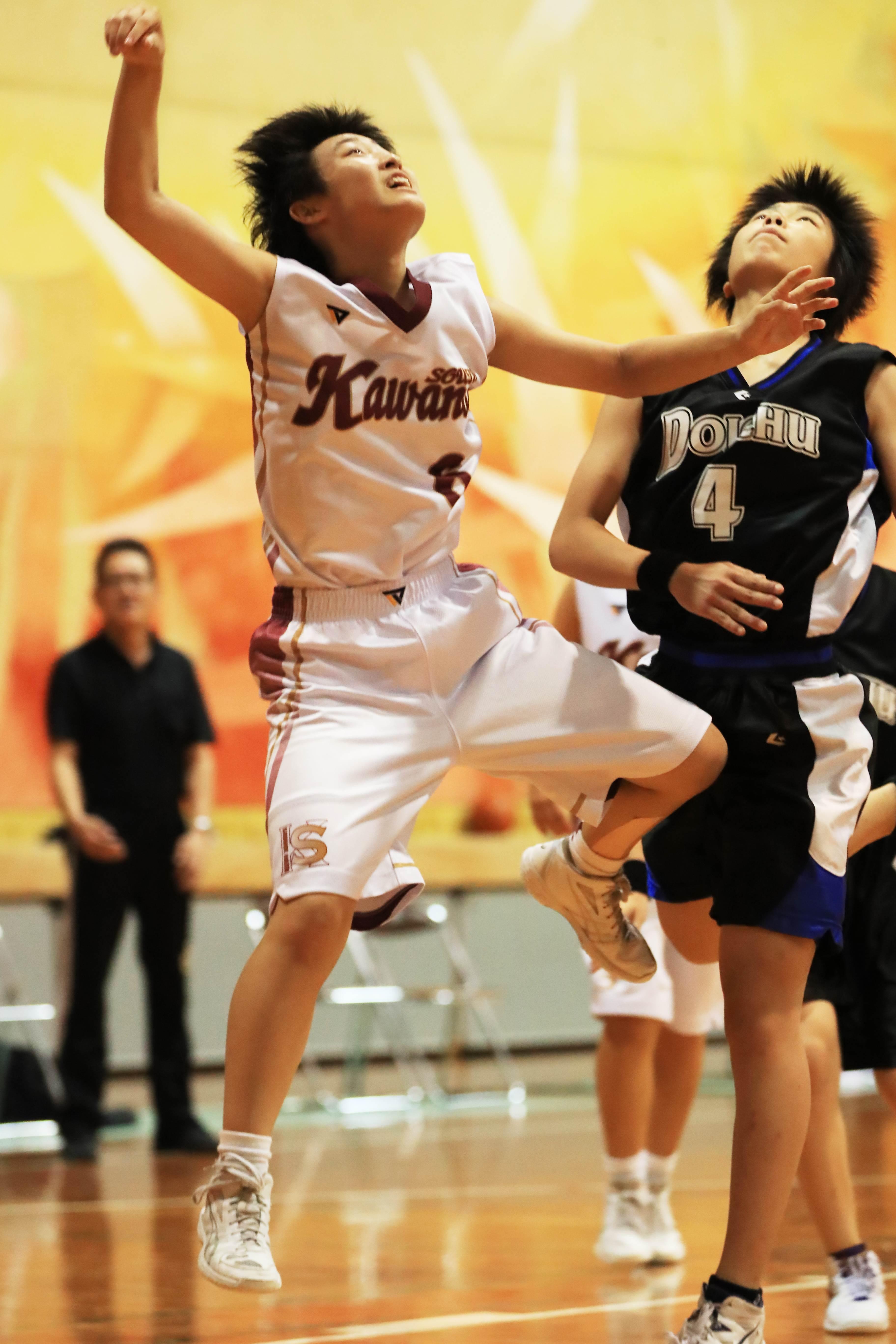 basketball (55)