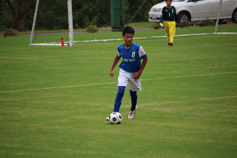 サッカー (294)