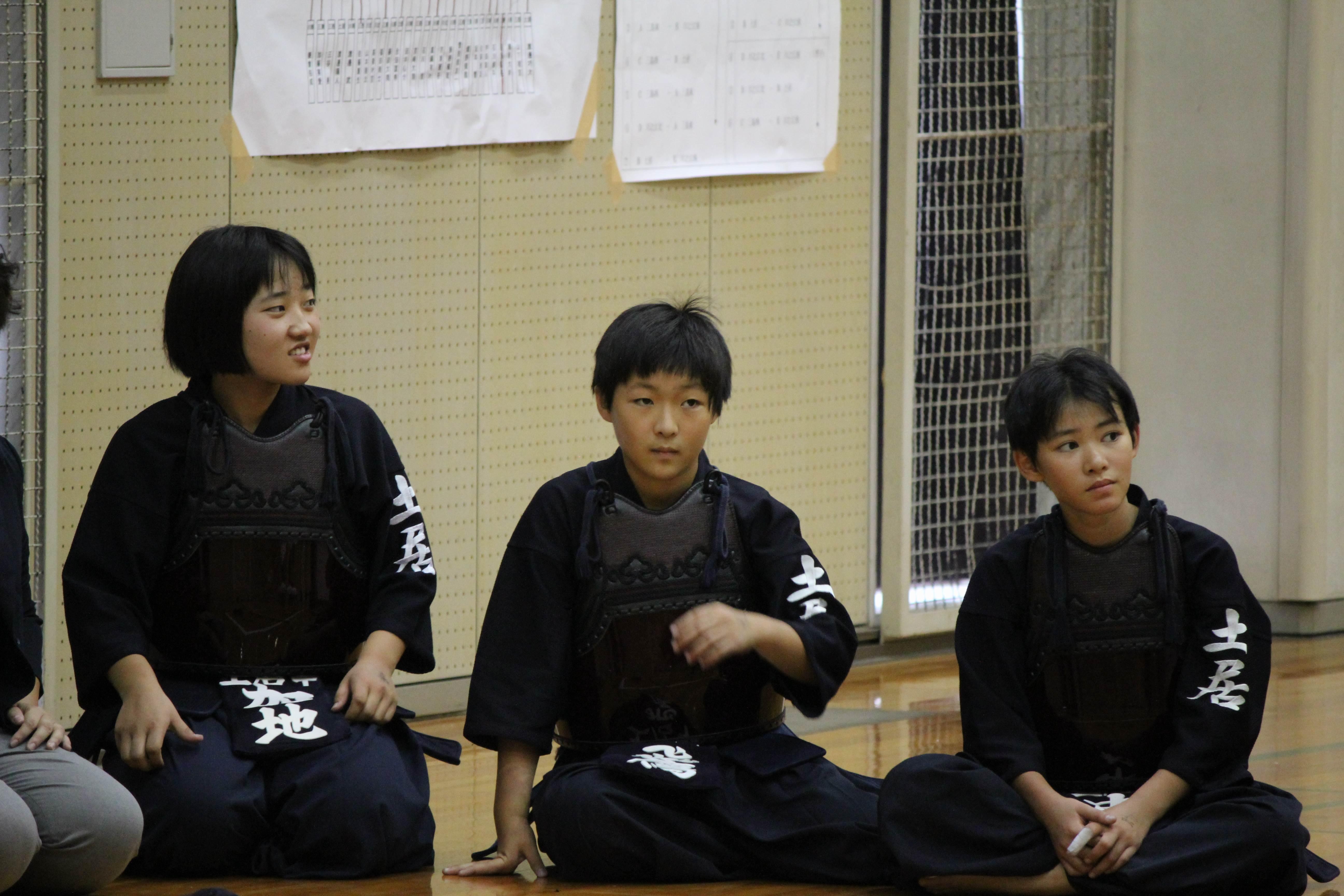 剣道 (151)
