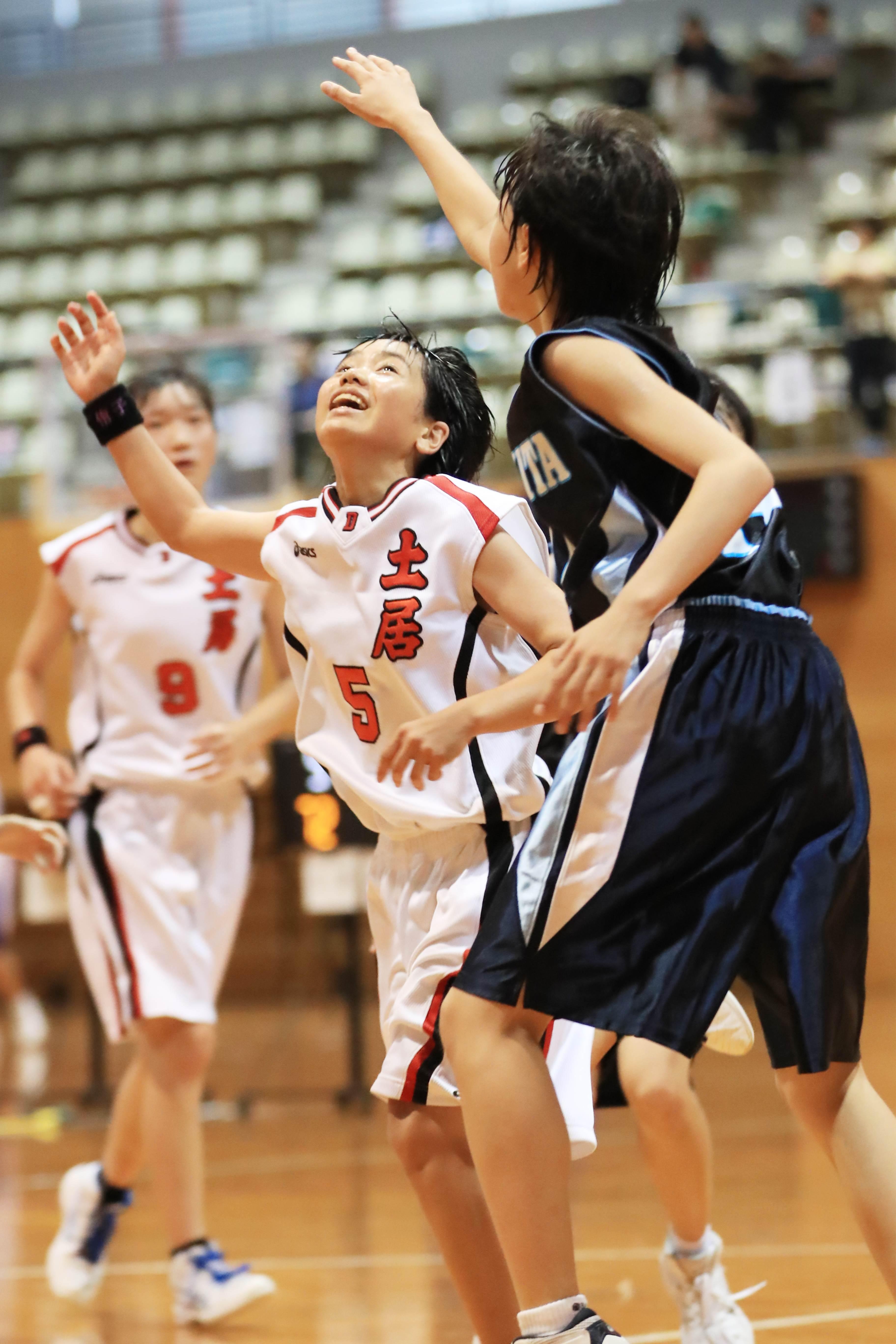 basketball (30)