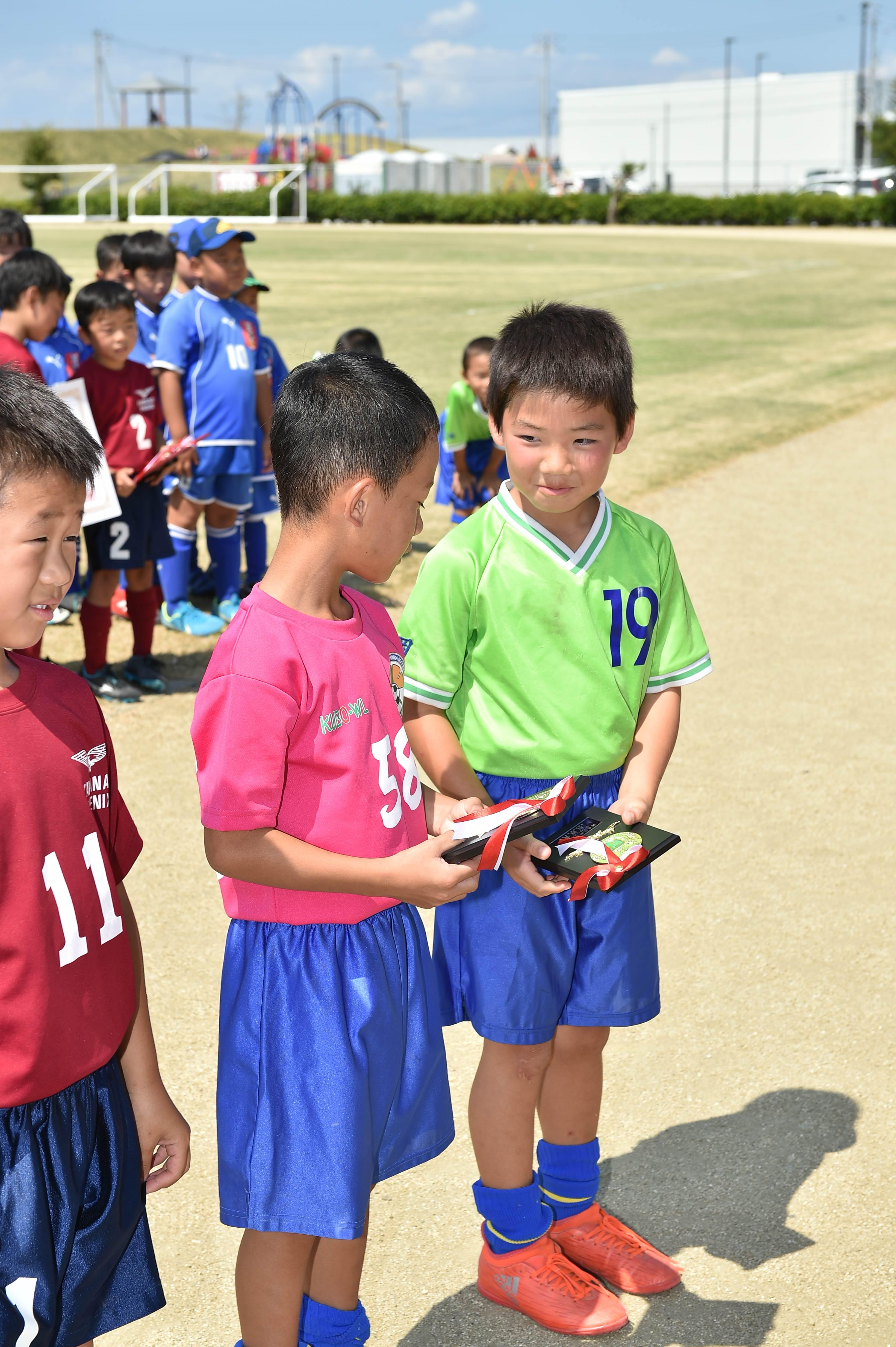mini_soccer (57)
