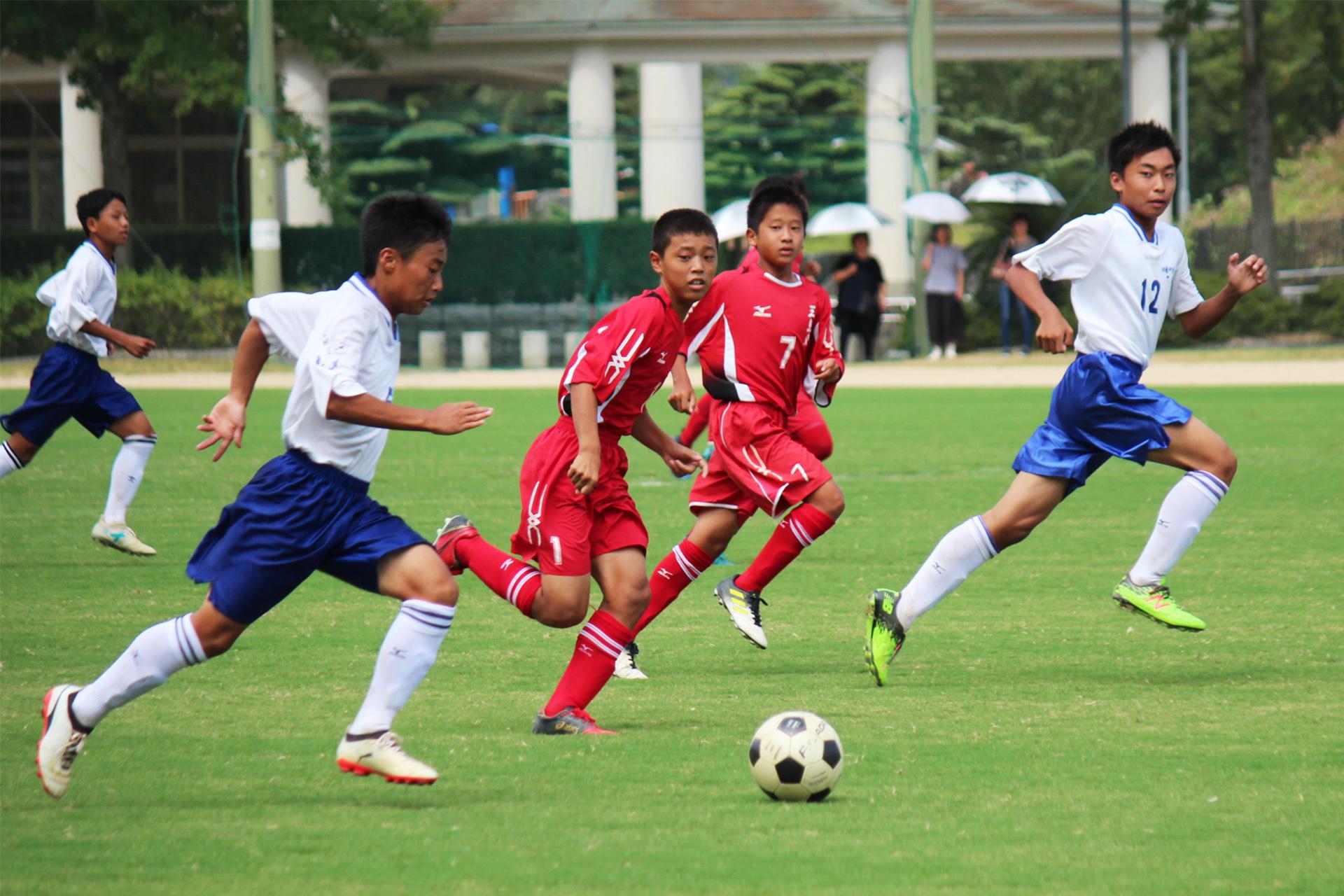 soccer (53)