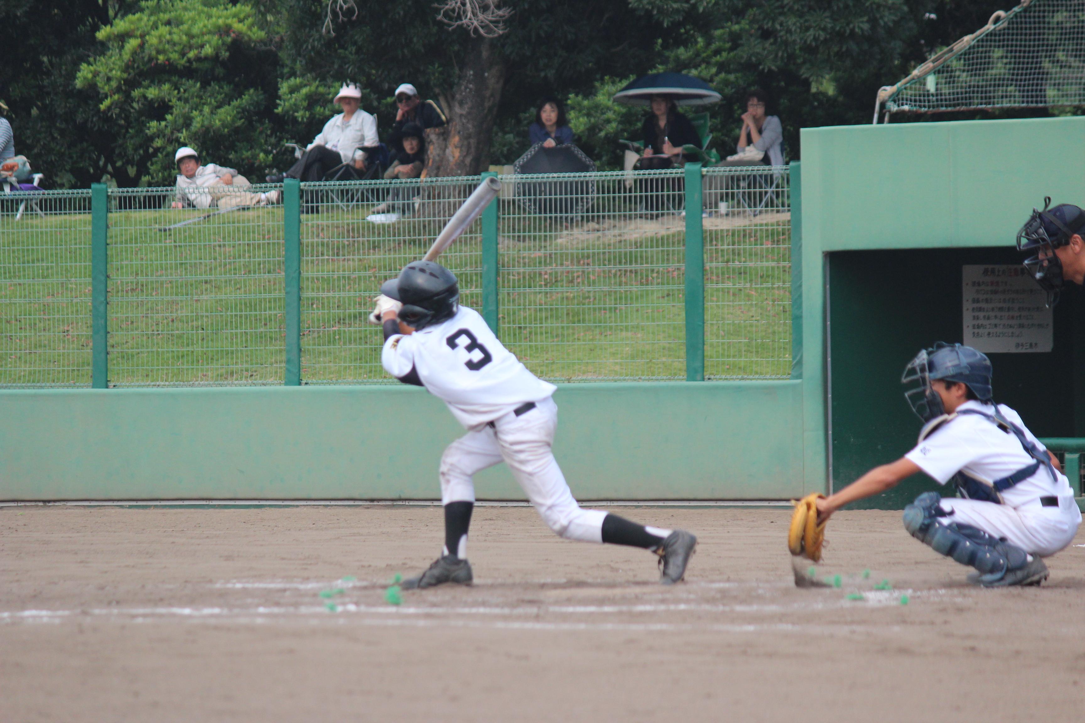 野球 (438)