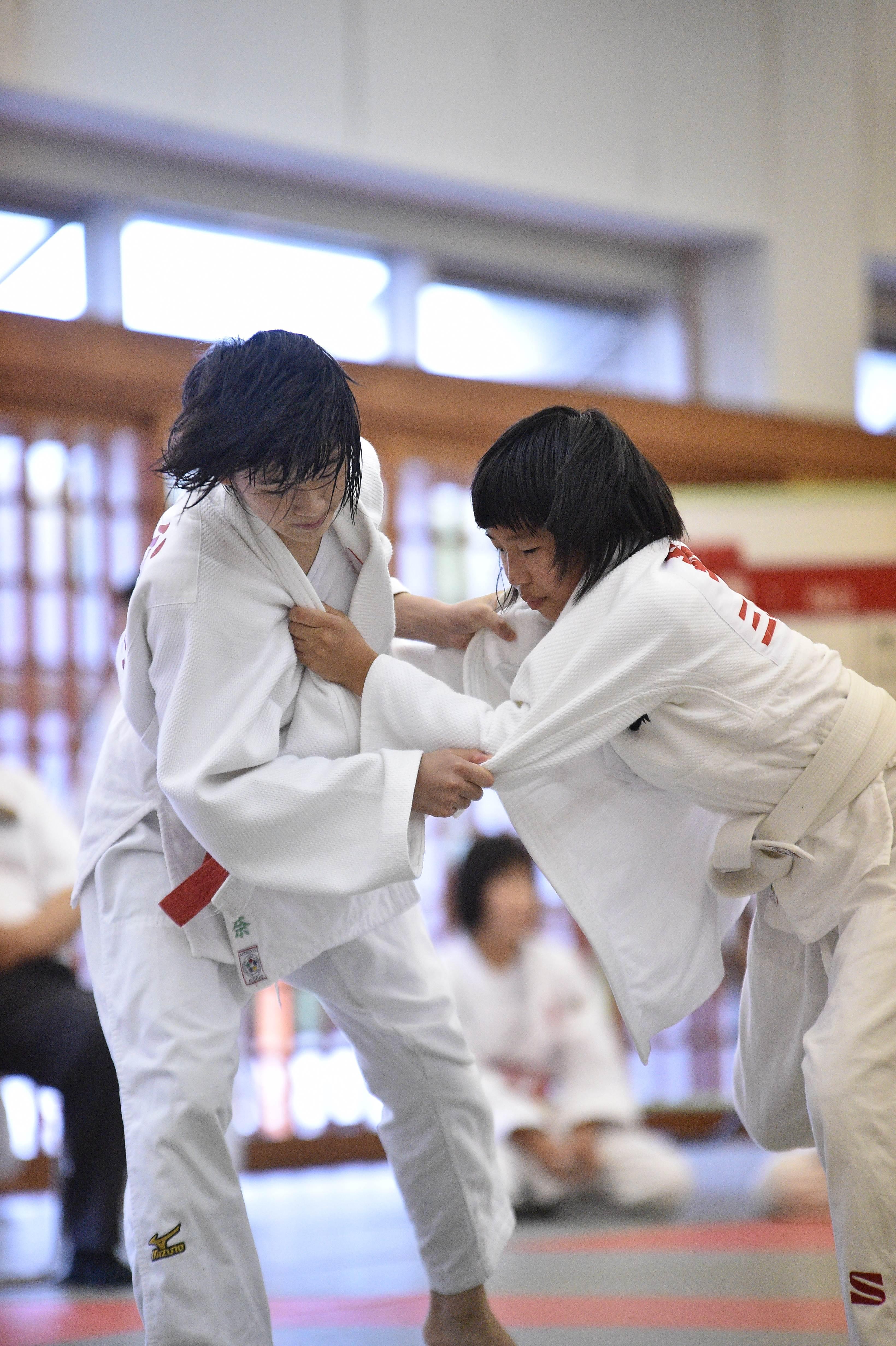 Judo (53)