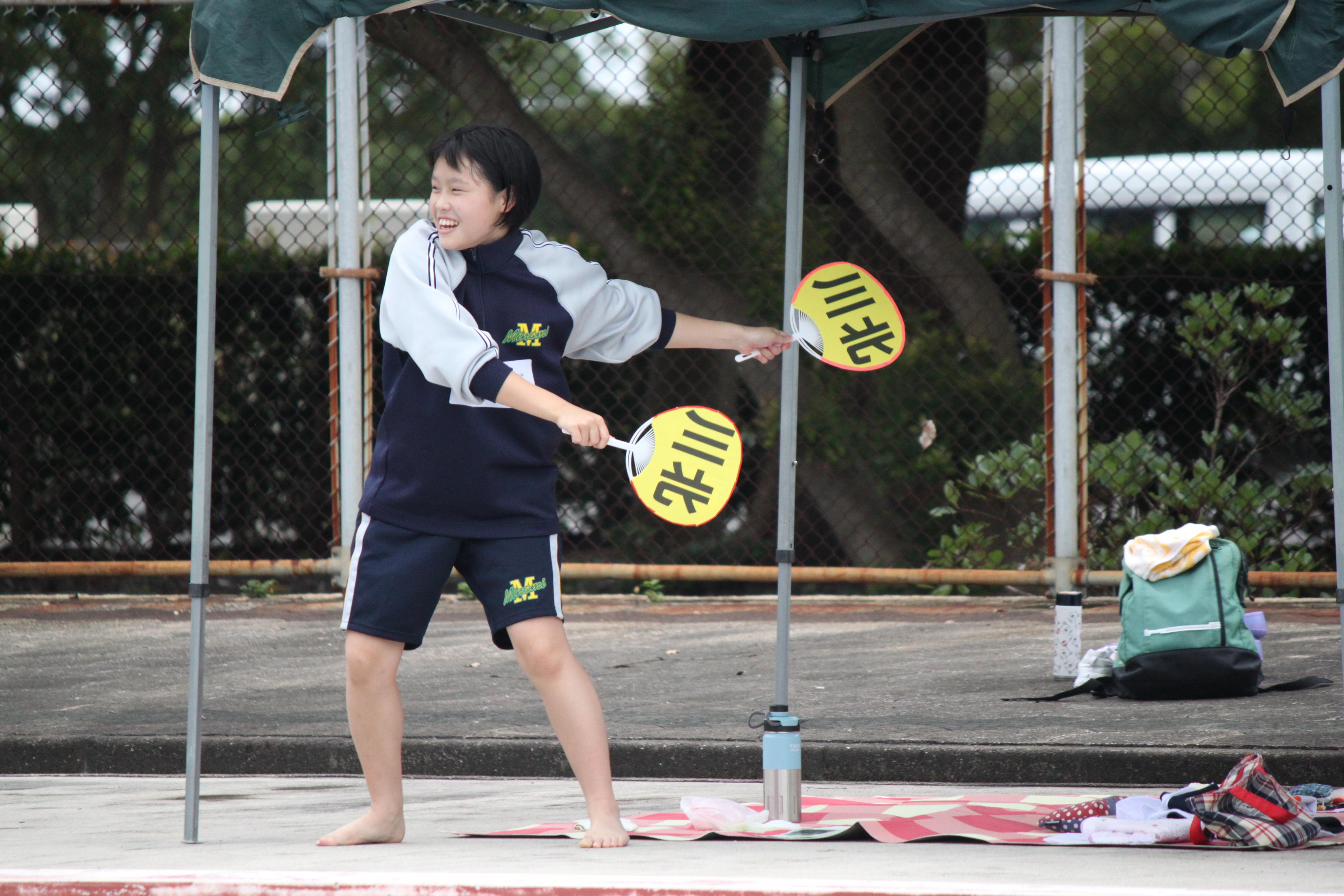 水泳競技 (63)