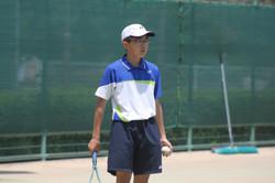 ソフトテニス (851)