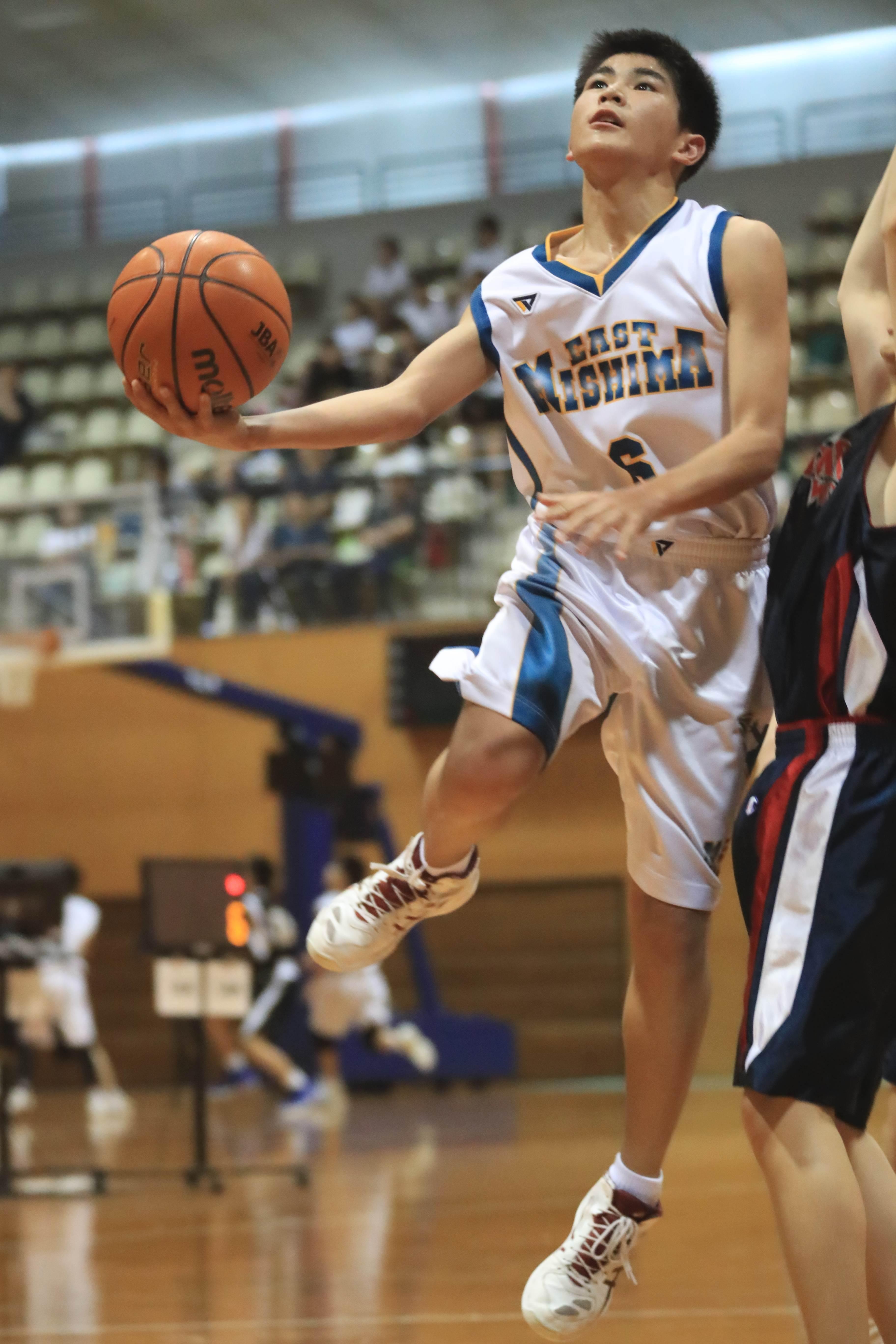 バスケットボール (123)