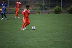 サッカー (280)