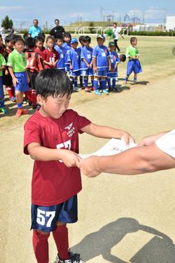 mini_soccer (47)