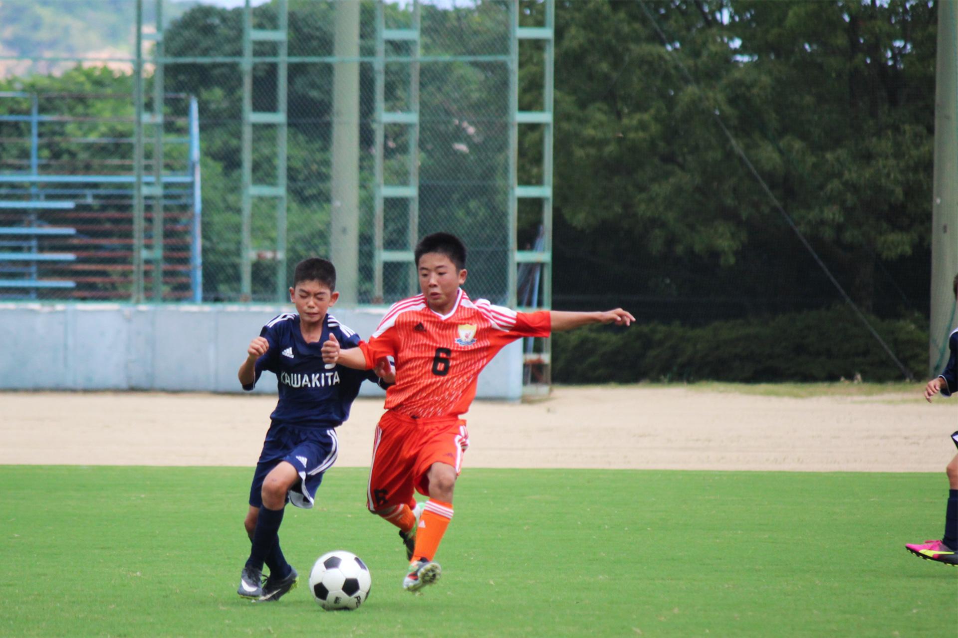 soccer (41)