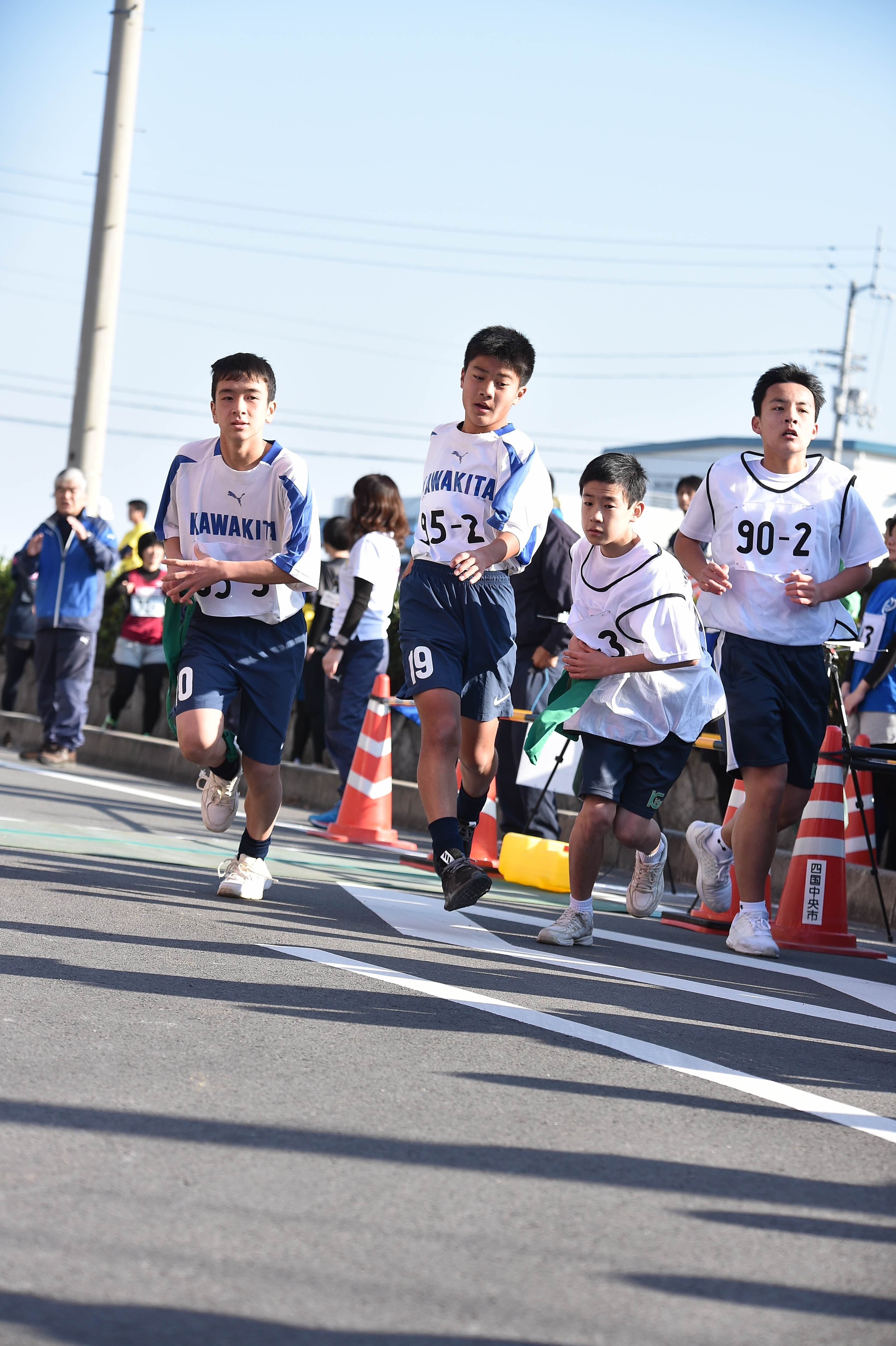 駅伝2017 (95)