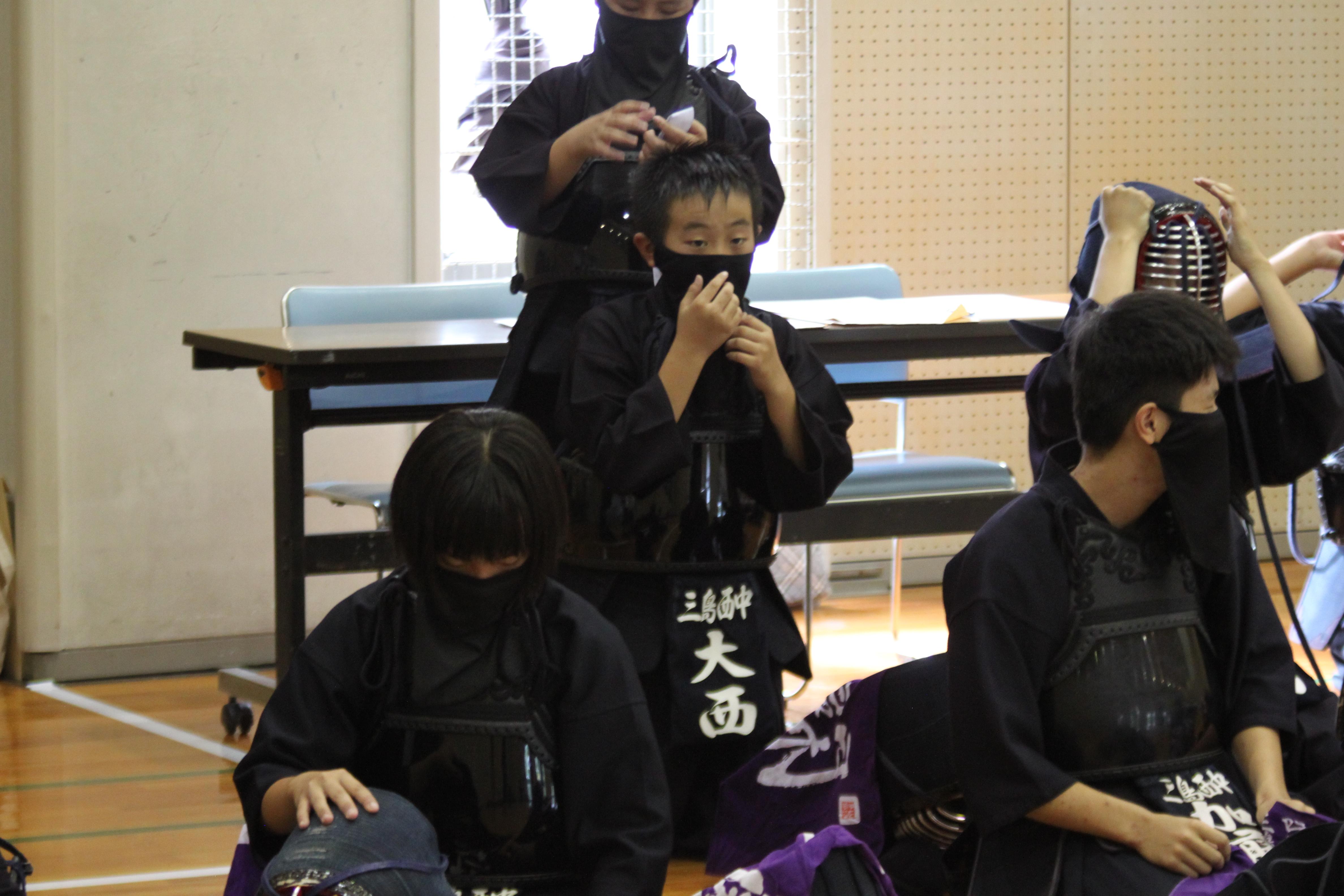 剣道 (15)