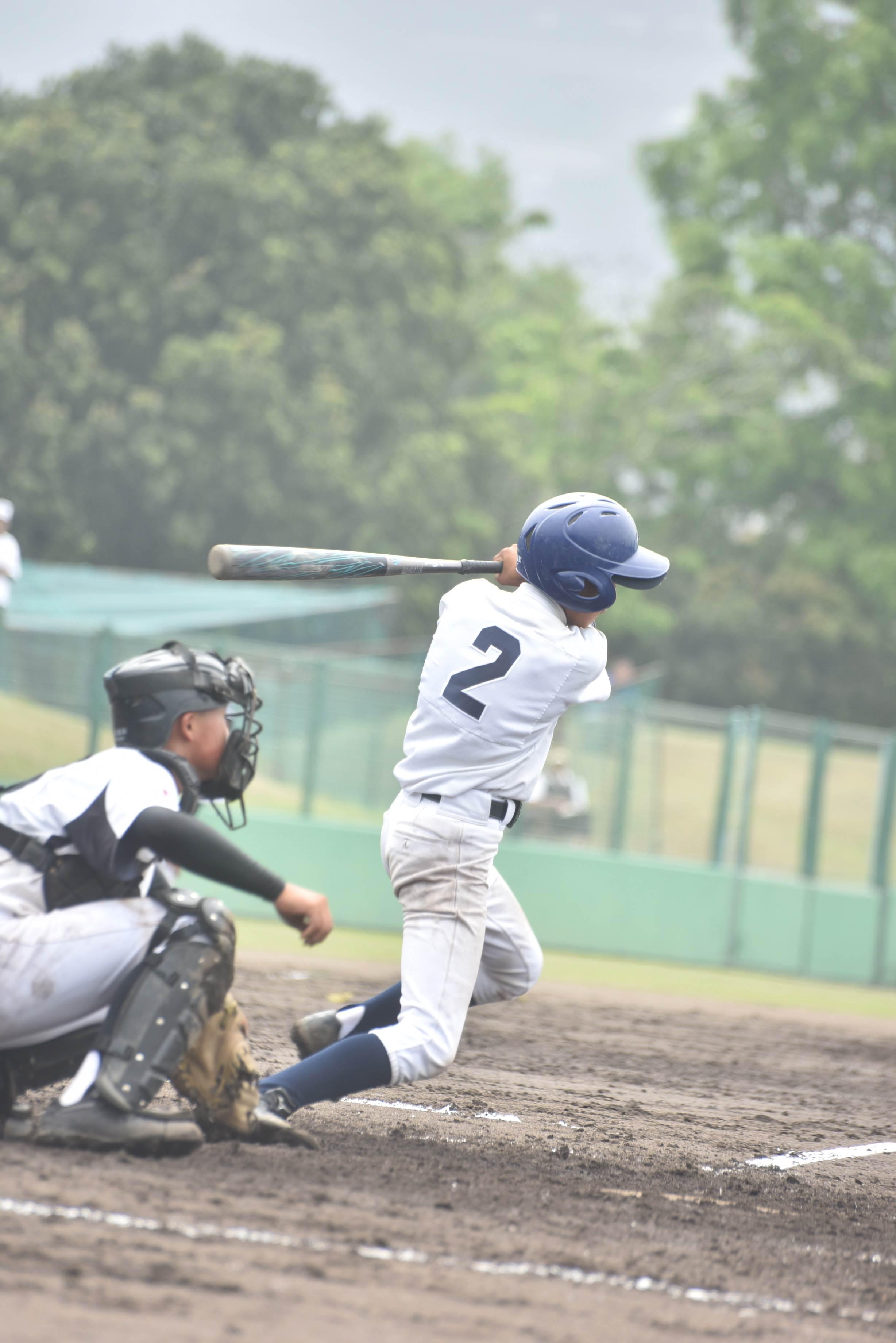 野球 (51)