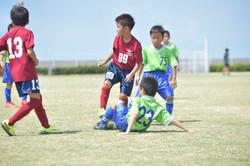 mini_soccer (470)