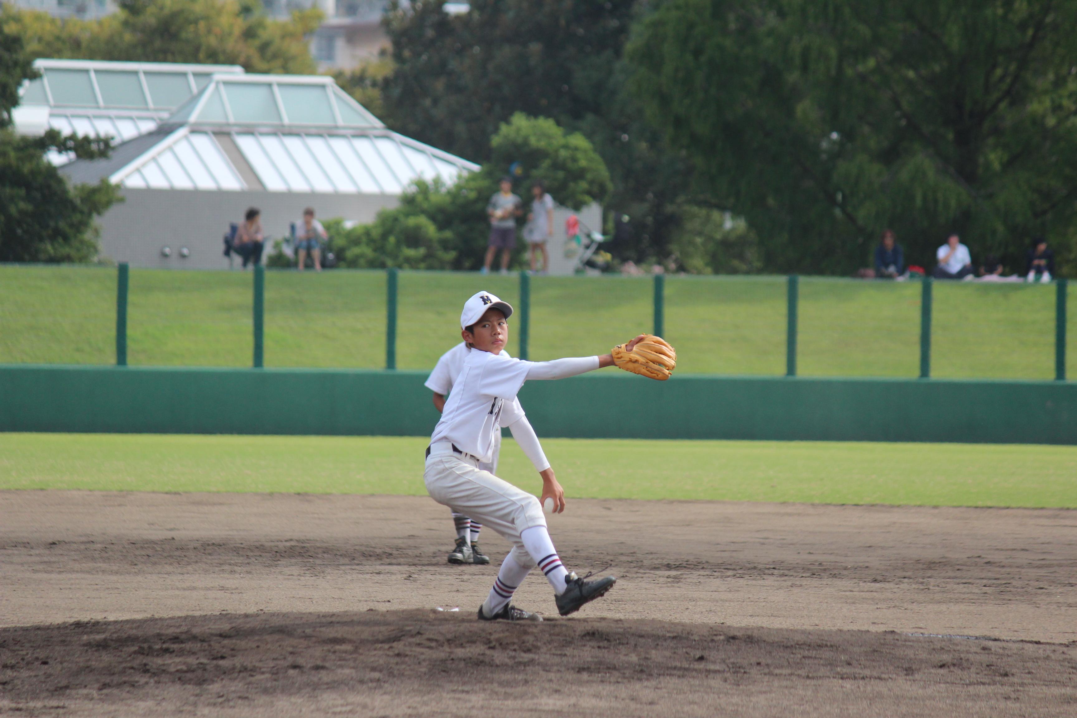 野球 (995)