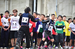 駅伝2015 (90)