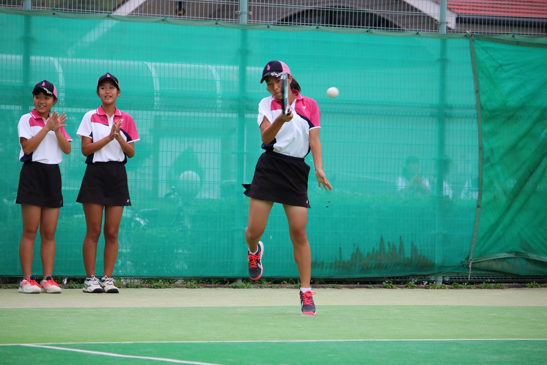 ソフトテニス (120)