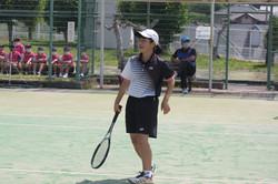 ソフトテニス (21)