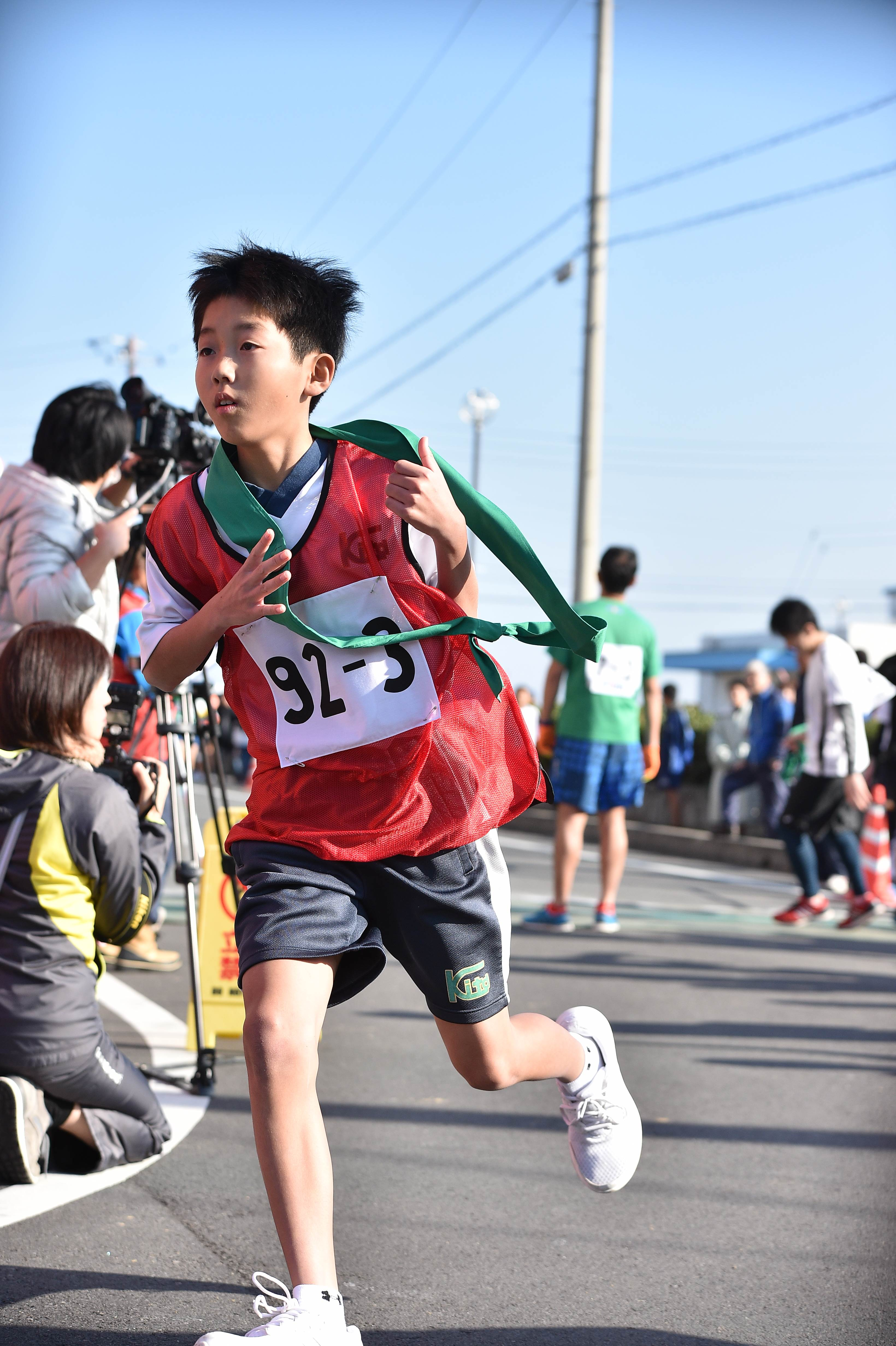 駅伝2017 (108)