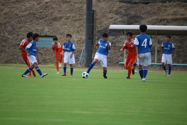 サッカー (14)