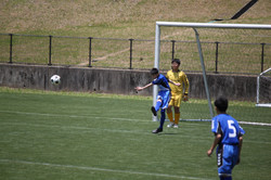 サッカー (800)