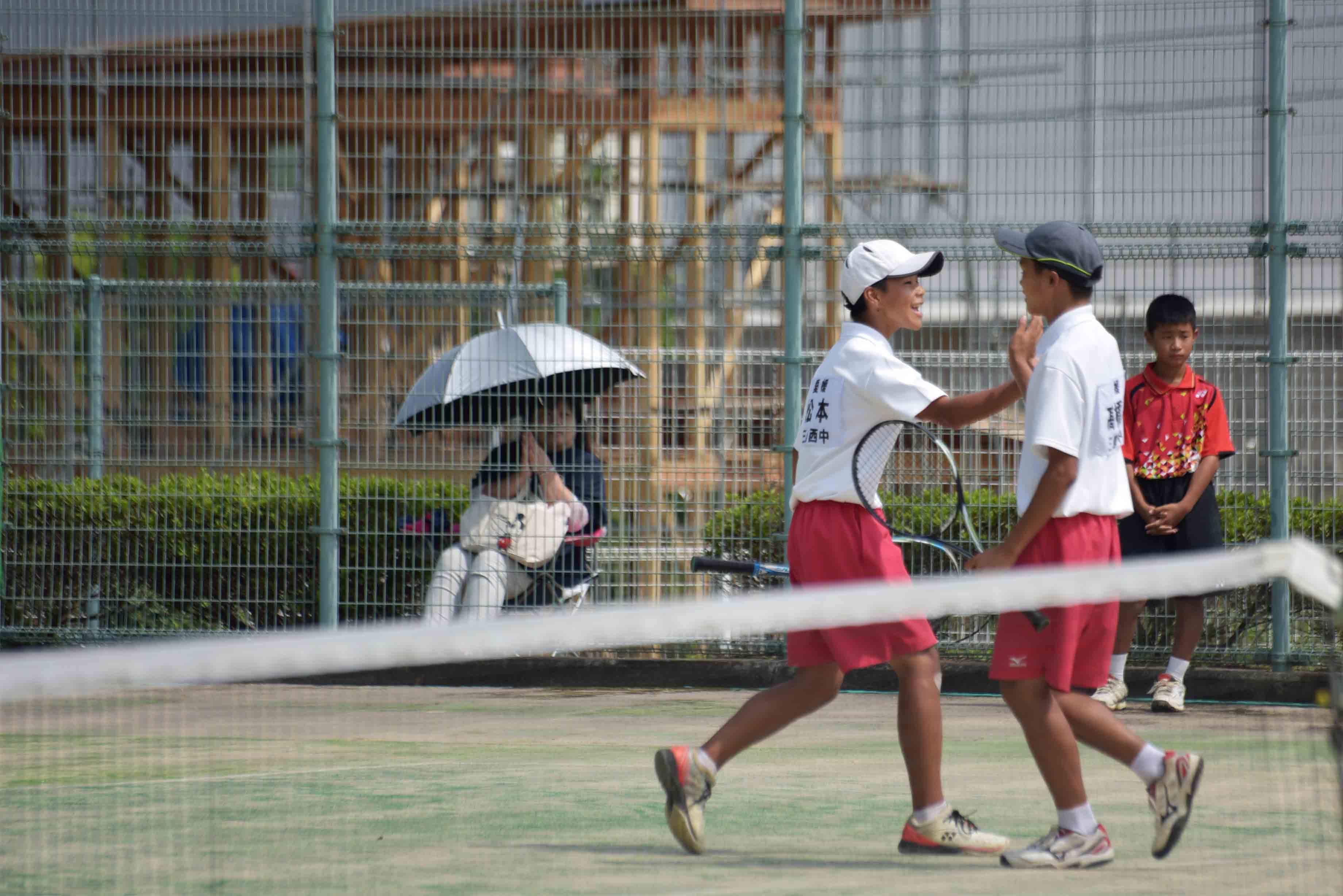 Tennis (93)