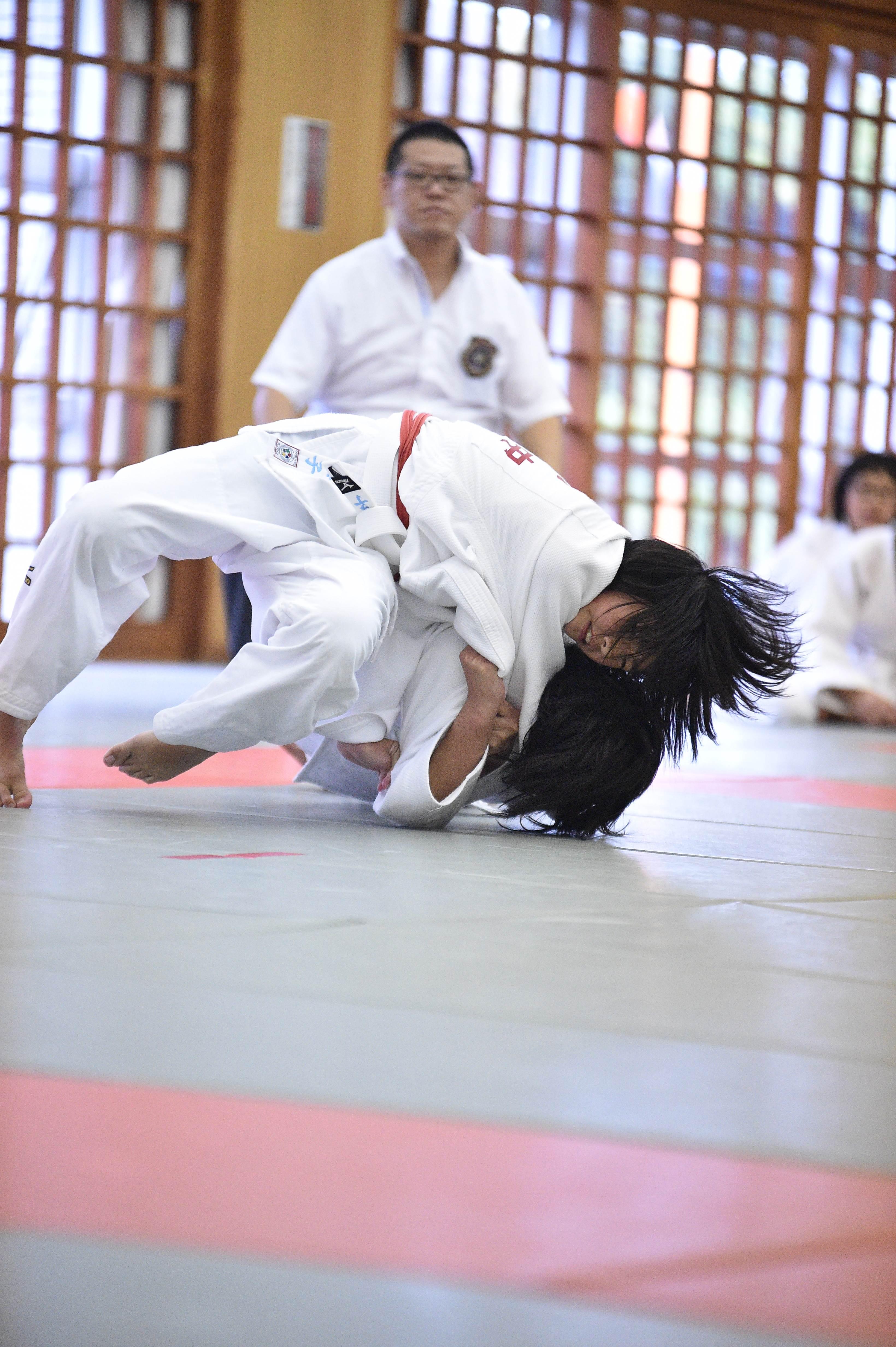 Judo (74)