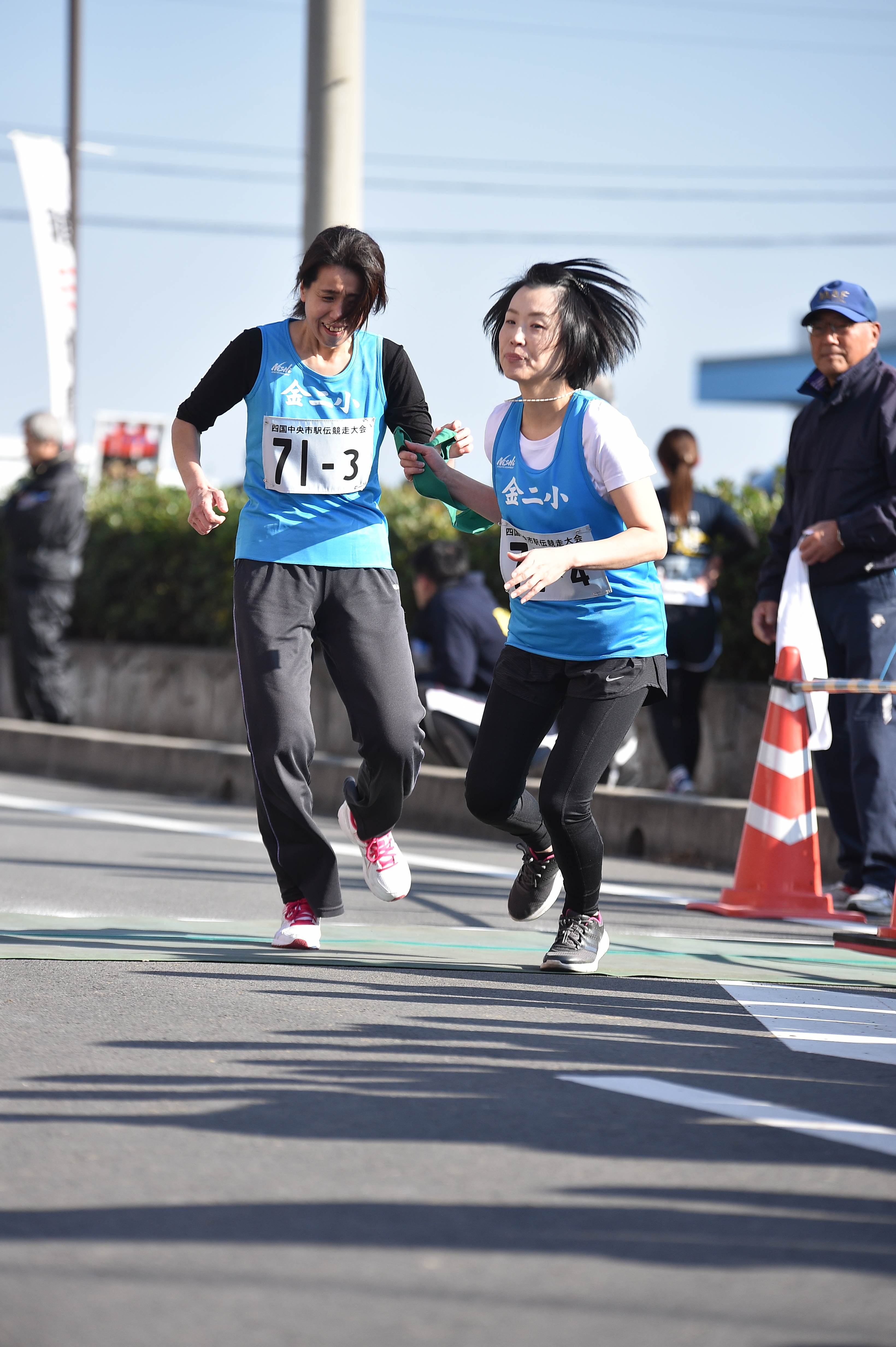 駅伝2017 (203)